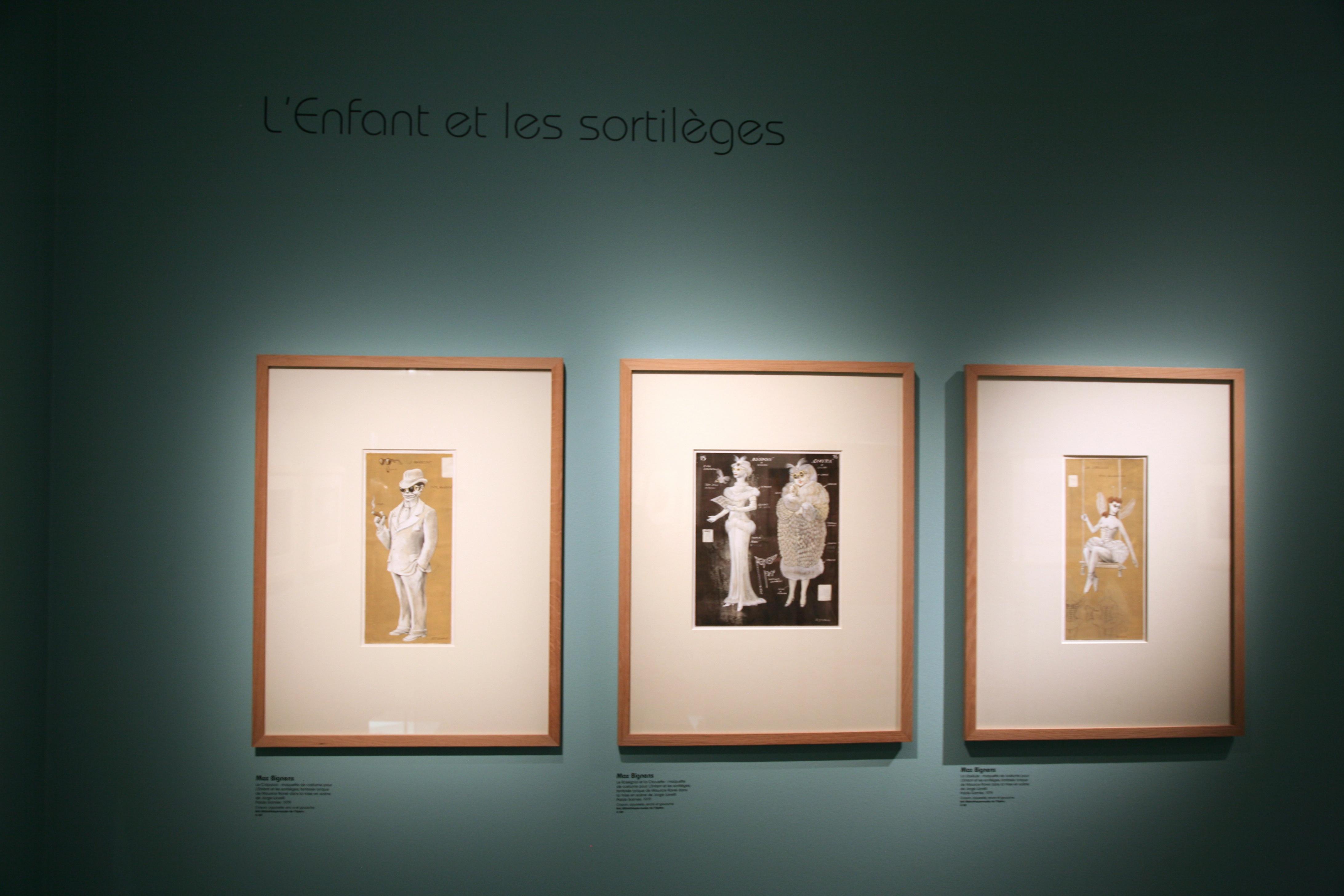 Kostenlose foto : Paris, Oper, Malerei, Marke, Exposition, Entwurf ...