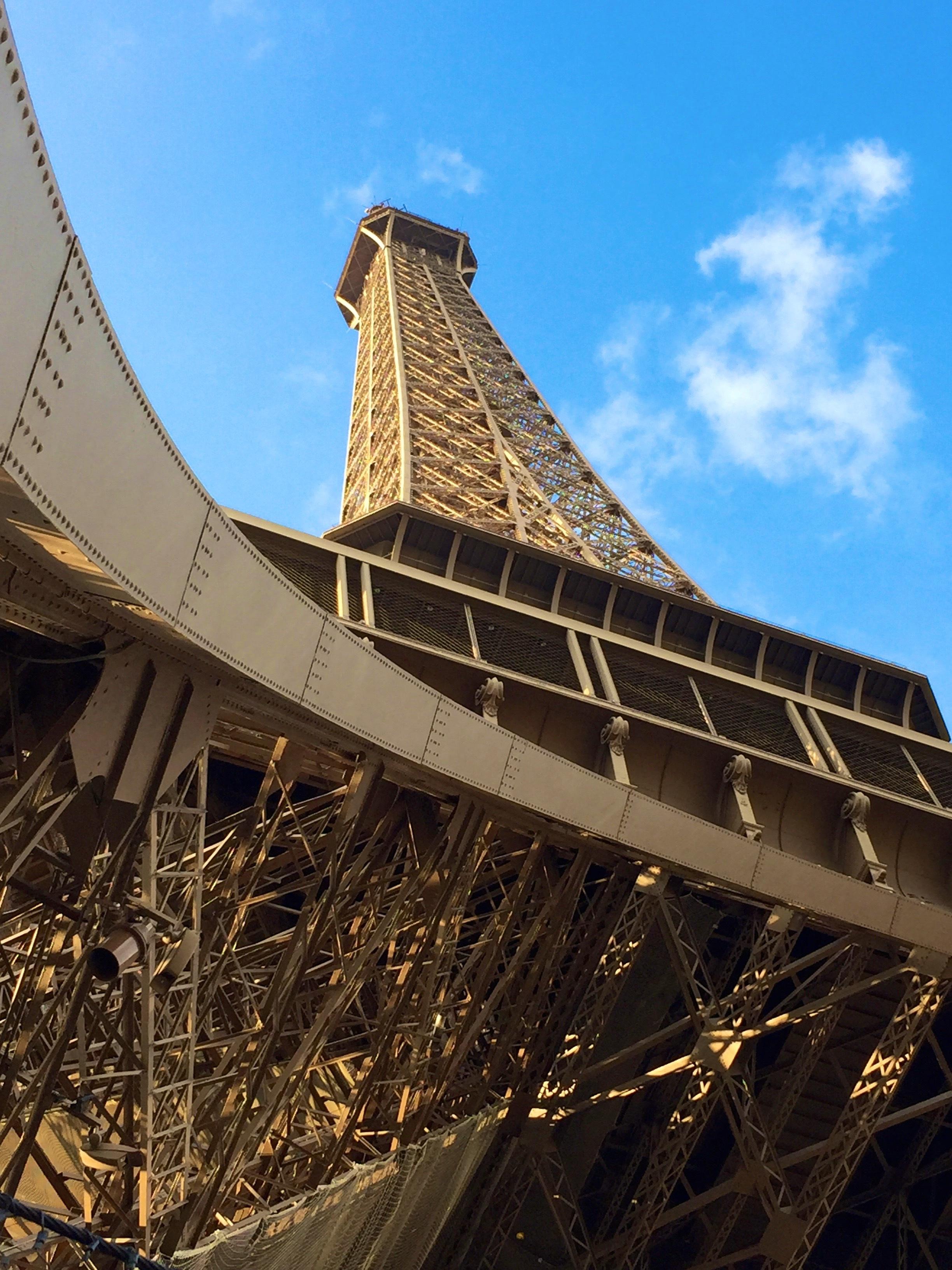 Bildet Paris Turist Frankrike Europa Tarn Landemerke Turisme Hovedstad Eiffel Fransk 2448x3264 883301 Bilder Gratis Pxhere