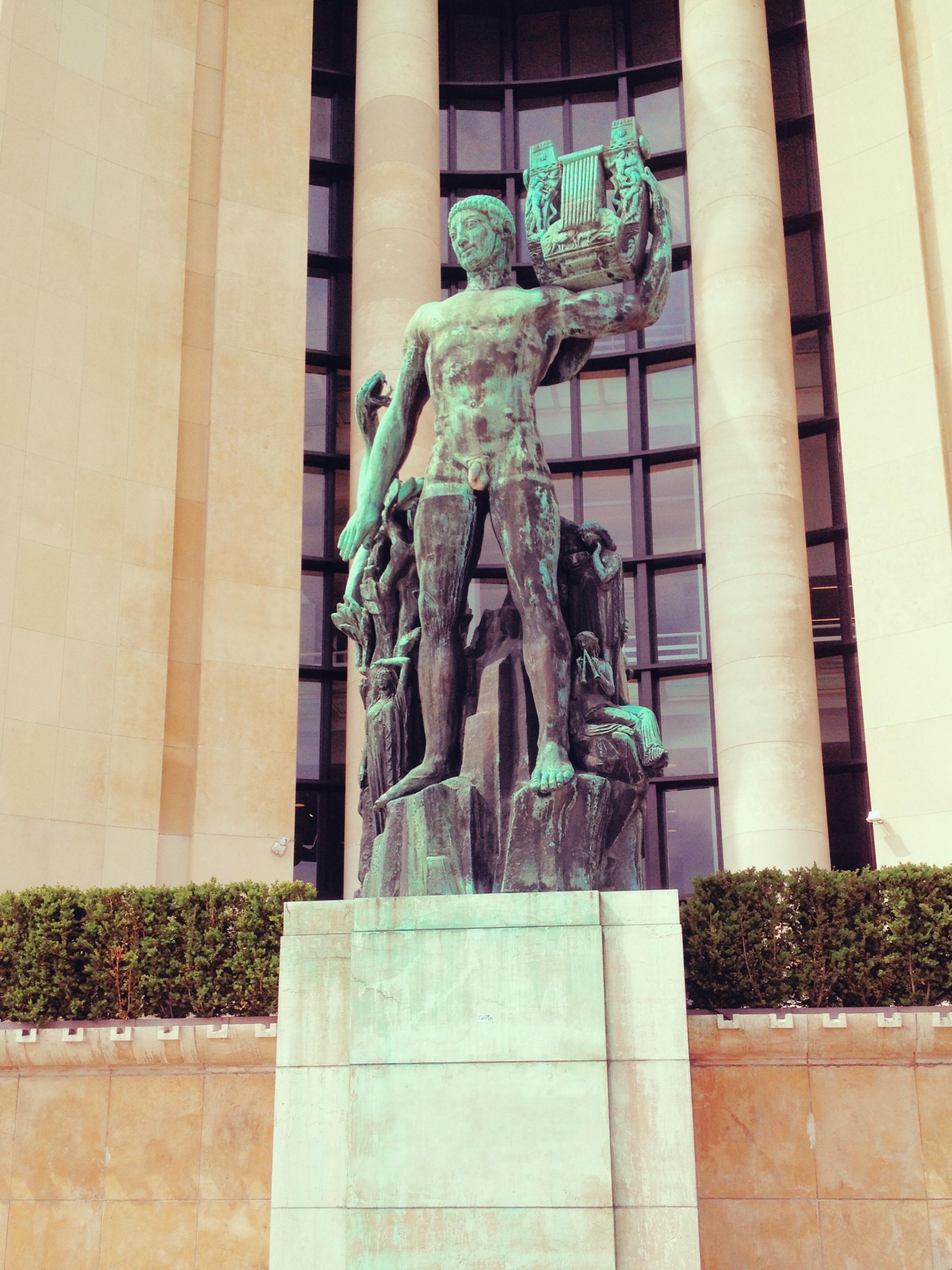 images gratuites paris mur monument france statue design d 39 int rieur sculpture art. Black Bedroom Furniture Sets. Home Design Ideas