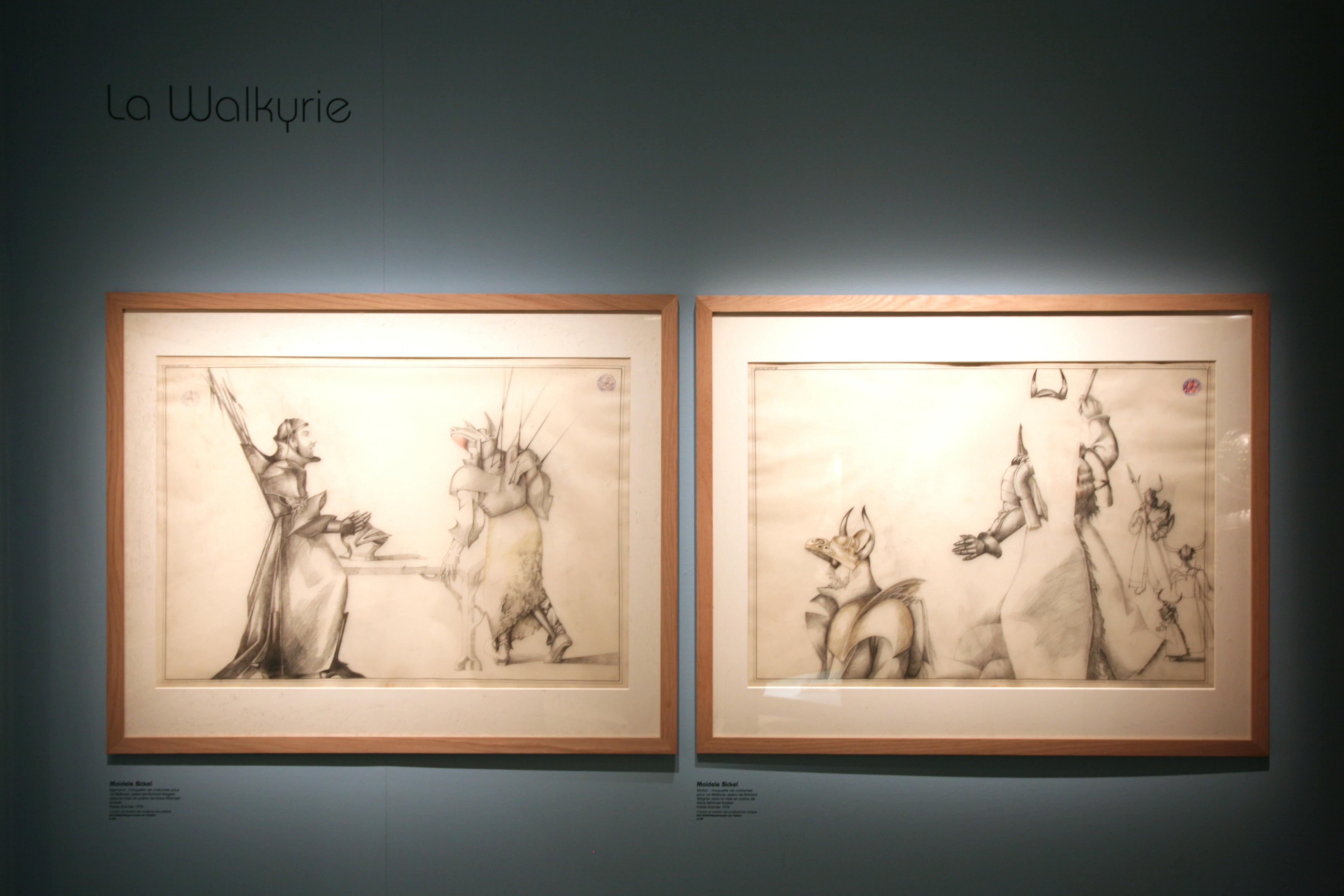 무료 이미지 : 파리, 벽, 오페라, 그림, 박람회, 디자인, bnf, 사진 ...