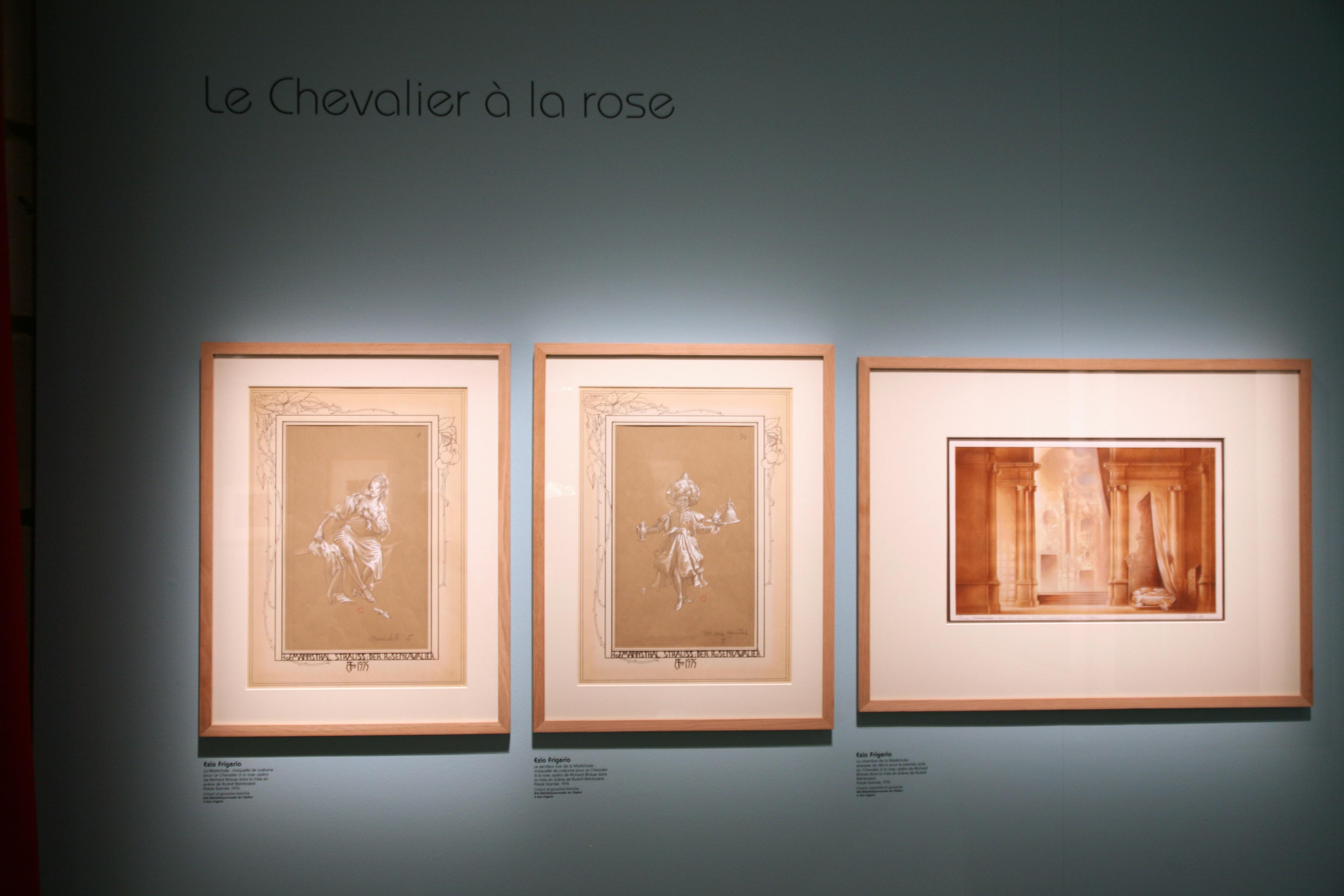 무료 이미지 : 파리, 벽, 오페라, 그림, 인테리어 디자인, 박람회 ...