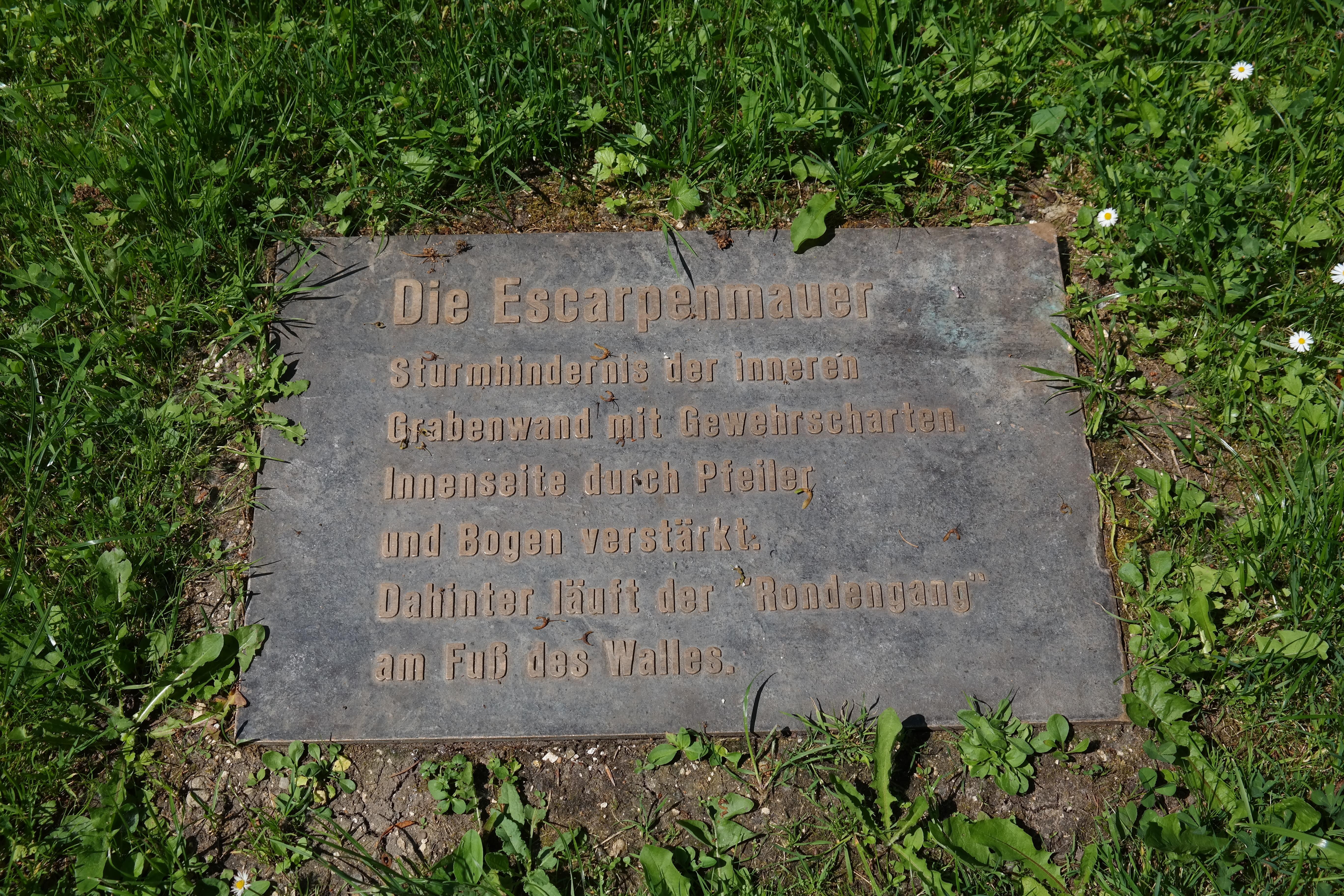 Fotos gratis parque plato suelo cementerio turismo - Parque suelo ...
