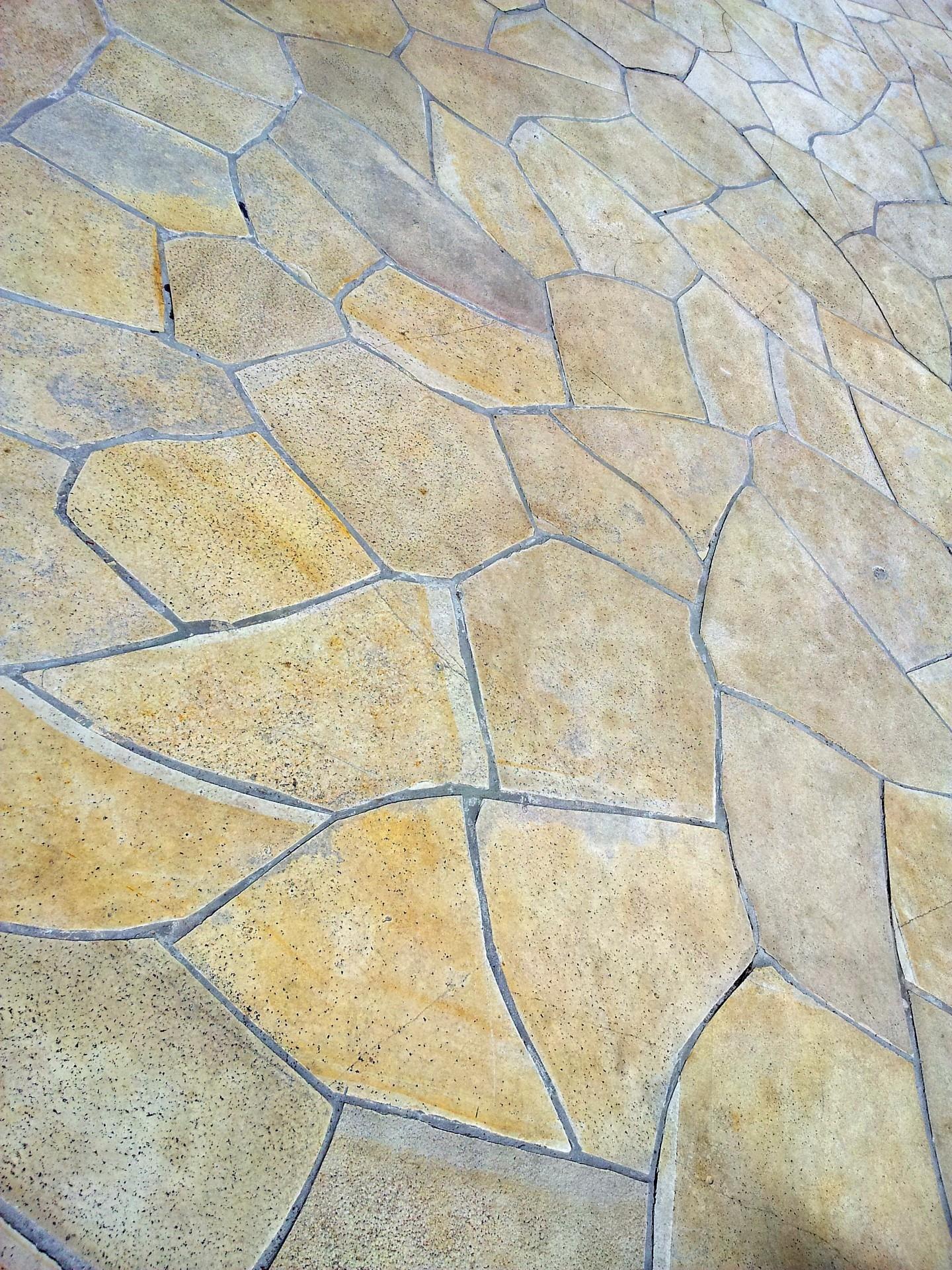 fotos gratis camino al aire libre rock calle suelo textura acera piso guijarro urbano pared asfalto pavimento caminar construccin patrn