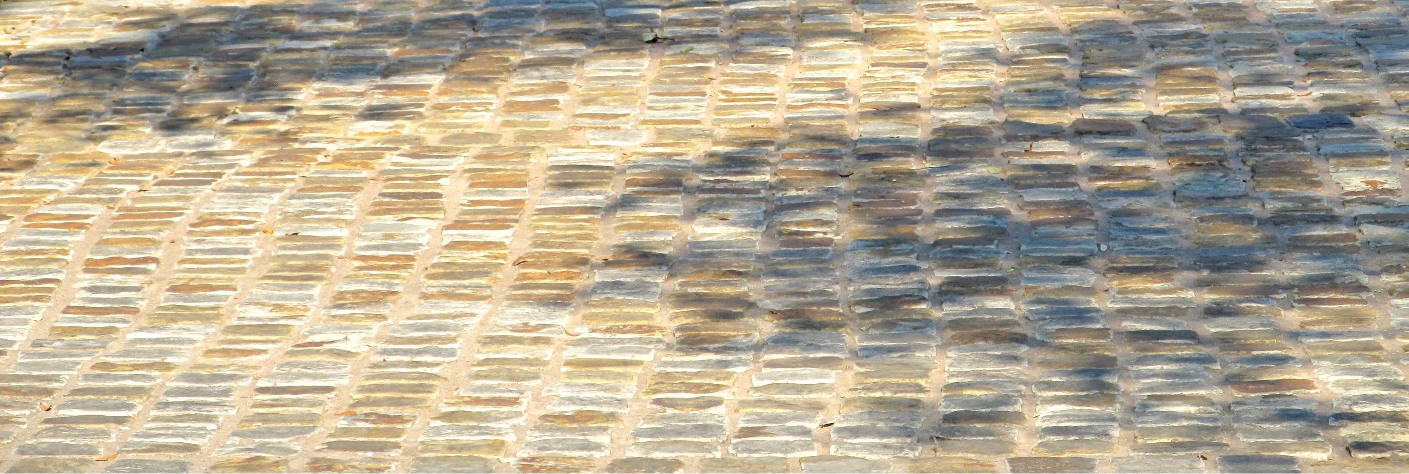 Free Images : path, pathway, texture, sidewalk, floor, cobblestone ...