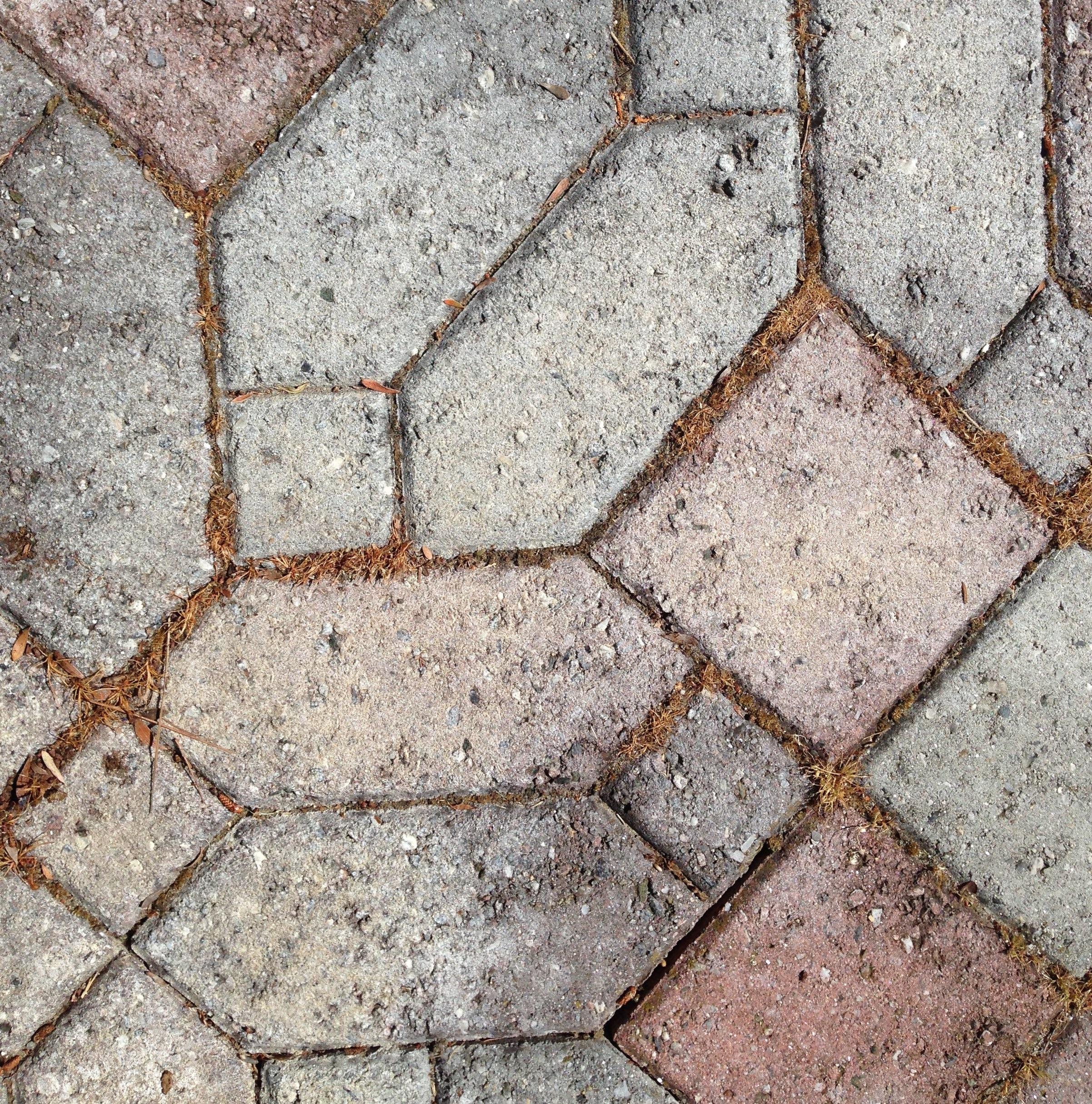 camino rock textura acera piso guijarro pared piedra asfalto patrn suelo azulejo pared de piedra ladrillo