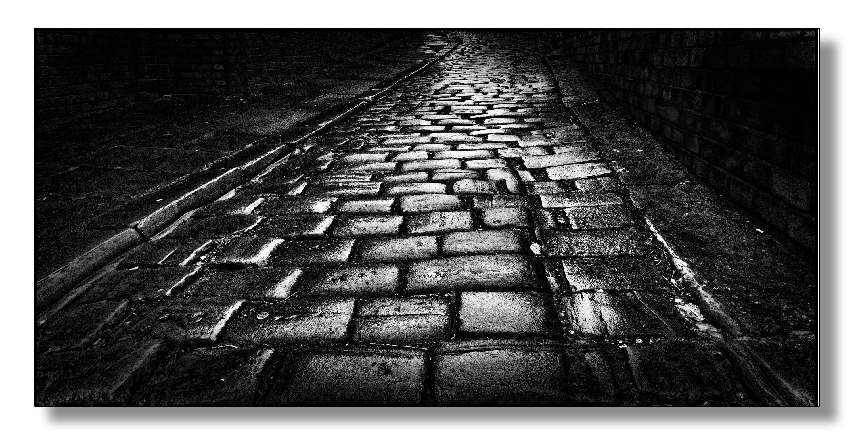 Kostenlose foto : Pfad, Gehen, Licht, Schwarz und weiß, Straße, Weiß ...