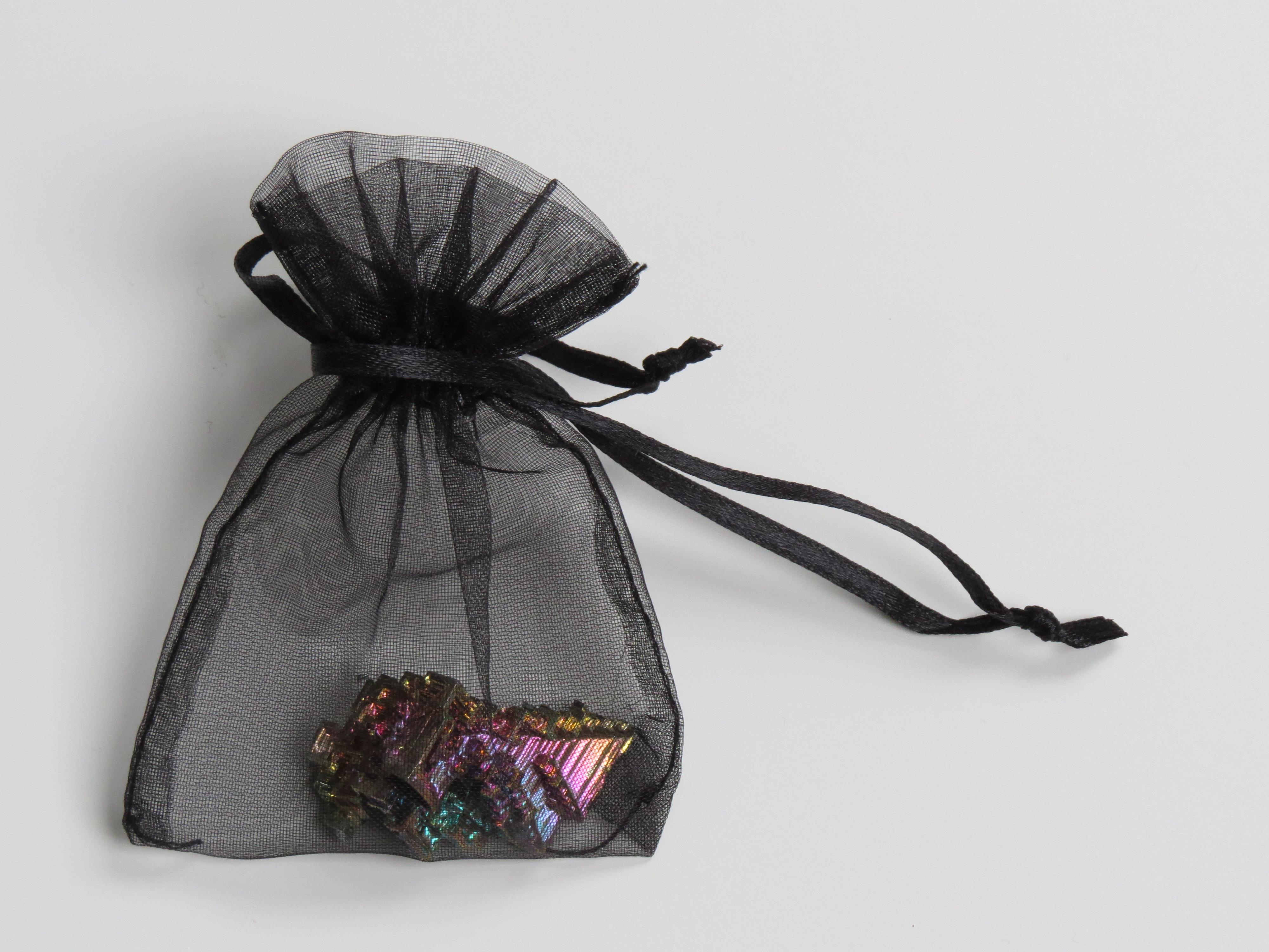 Kostenlose foto : Muster, Tasche, Kleidung, schwarz, Handtasche ...