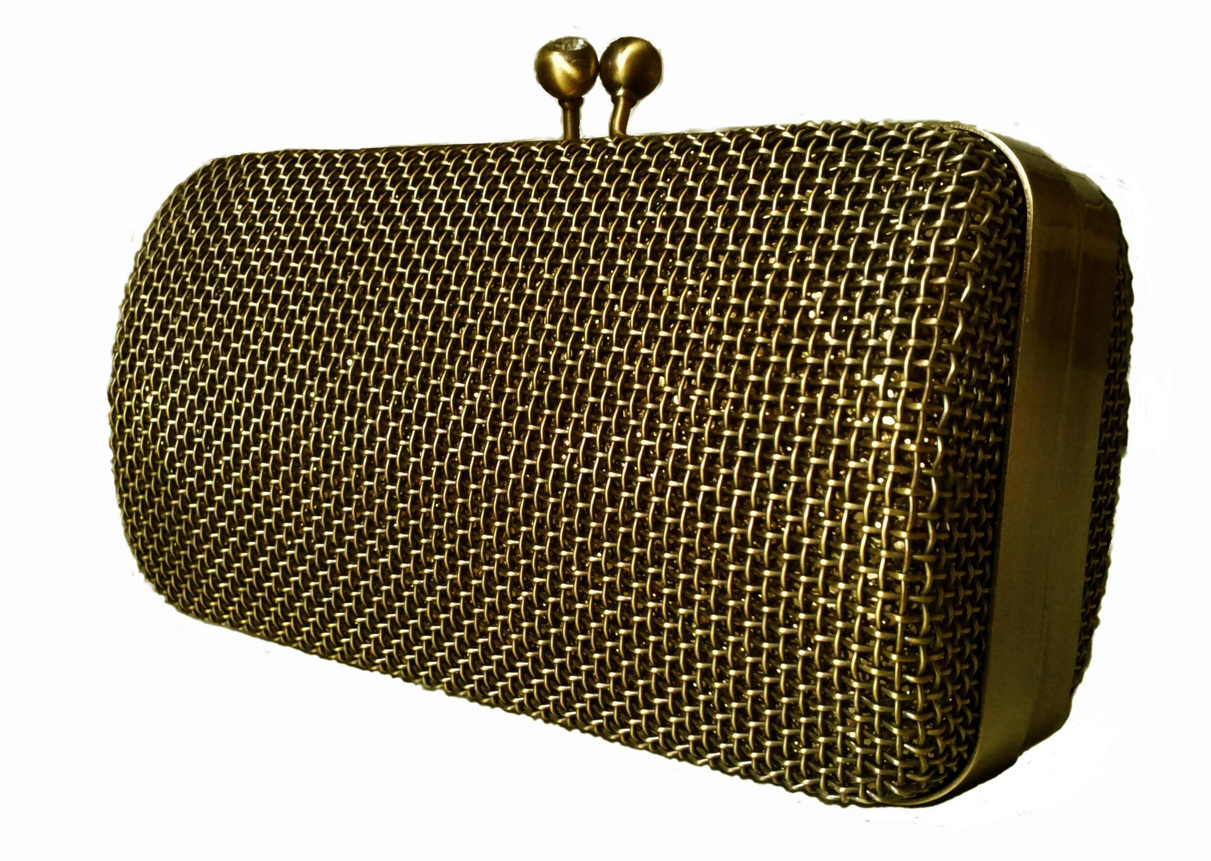Kostenlose foto : Muster, Tasche, Mode, Handtasche, Kupfer, Rechteck ...