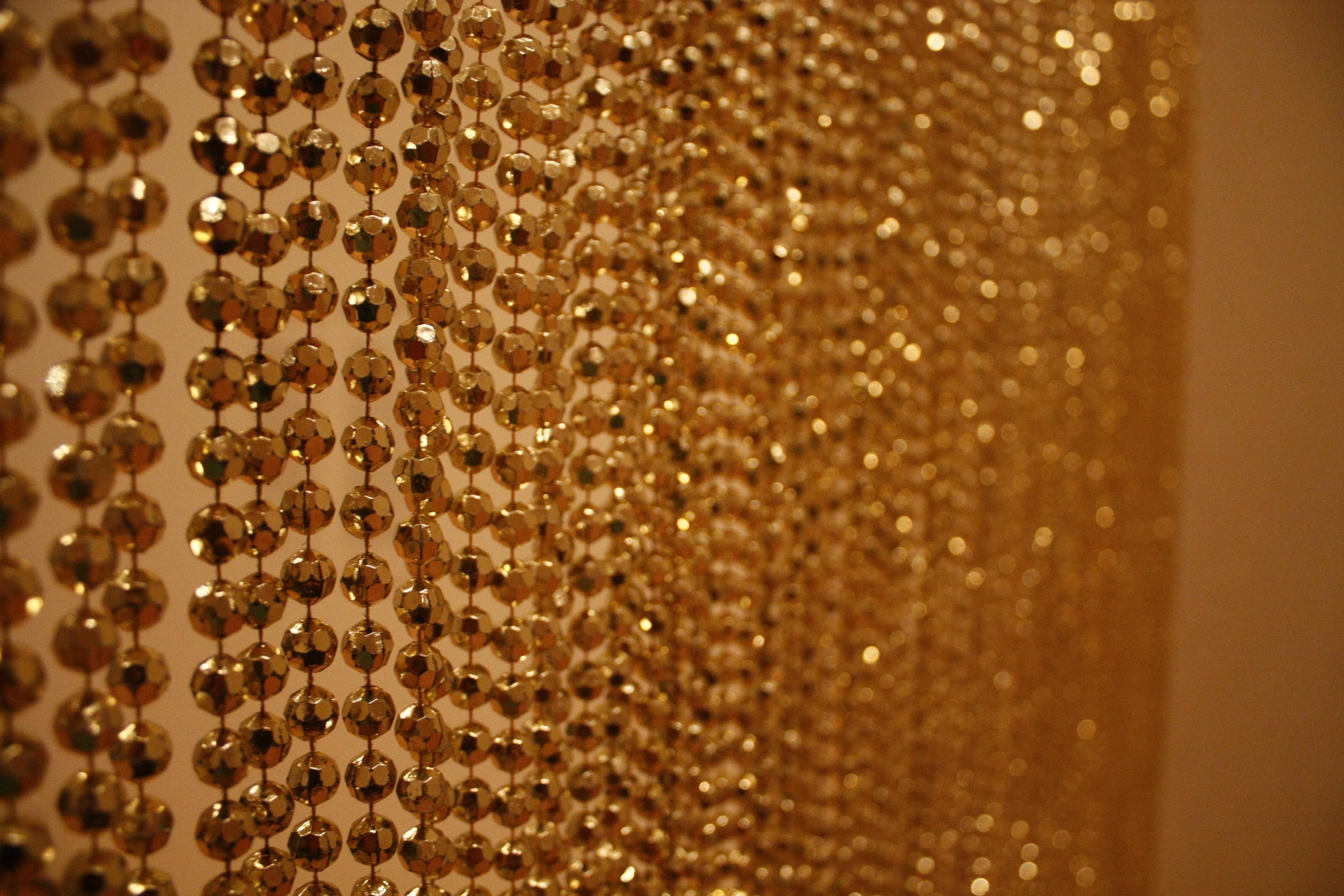 무료 이미지 무늬 갈색 커튼 노랑 조명 자료 금 디자인 전등 샹들리에 불알 매크로