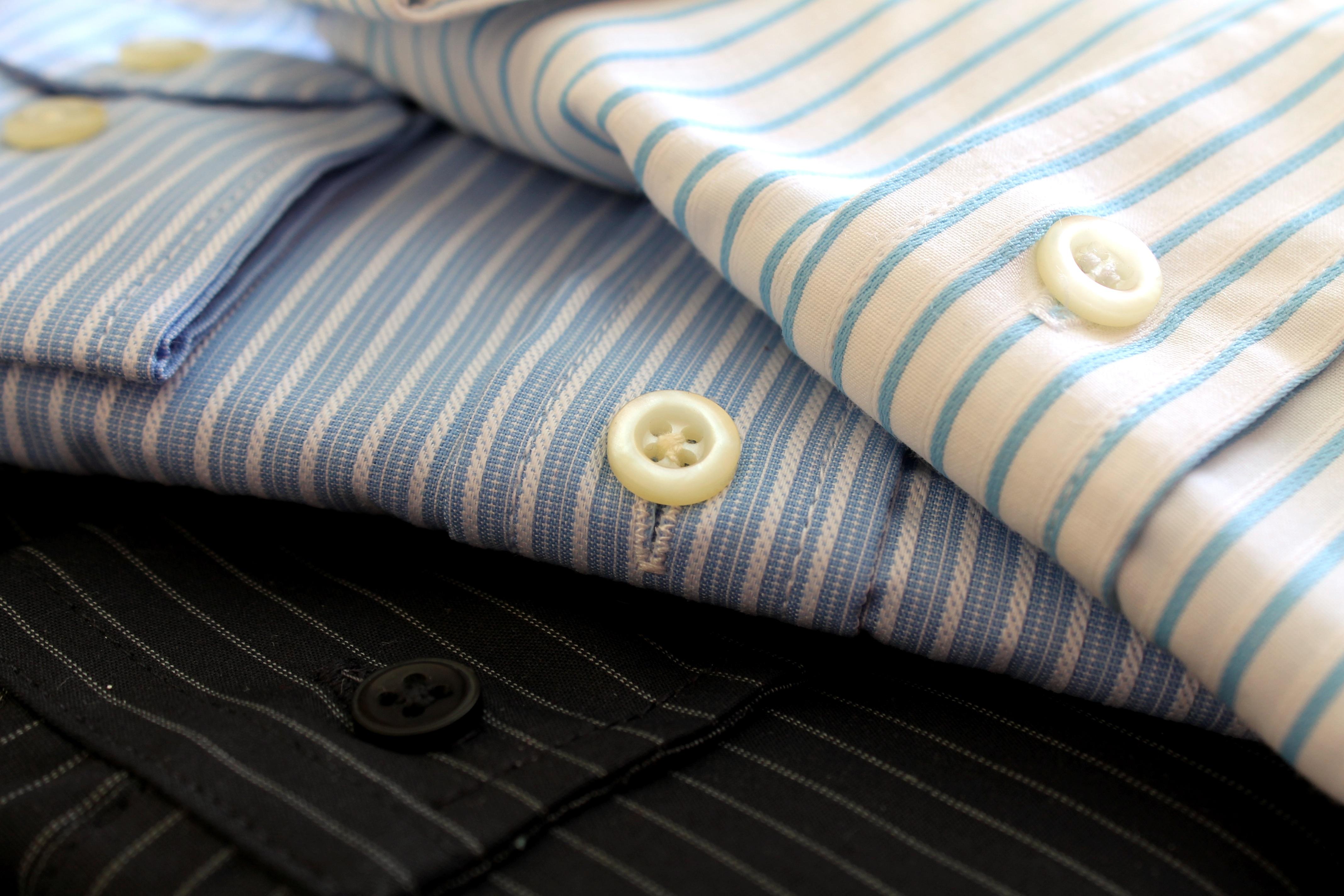 3c597b02f69 pattern clothing furniture material interior design textile shirts bed  sheet men s clothing social shirts men s shirts