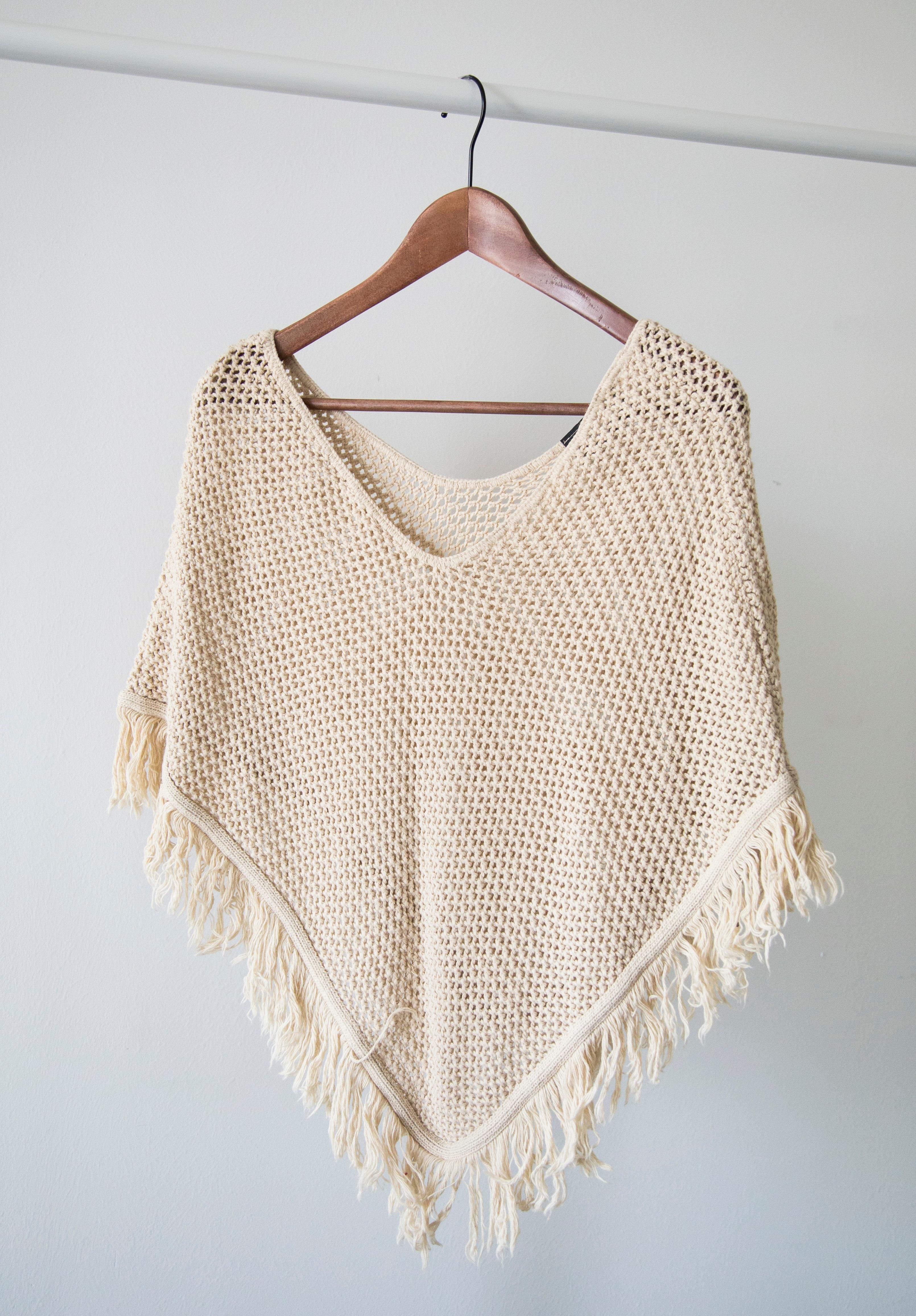 Fotos gratis : patrón, ropa de calle, producto, tejer, textil, art ...
