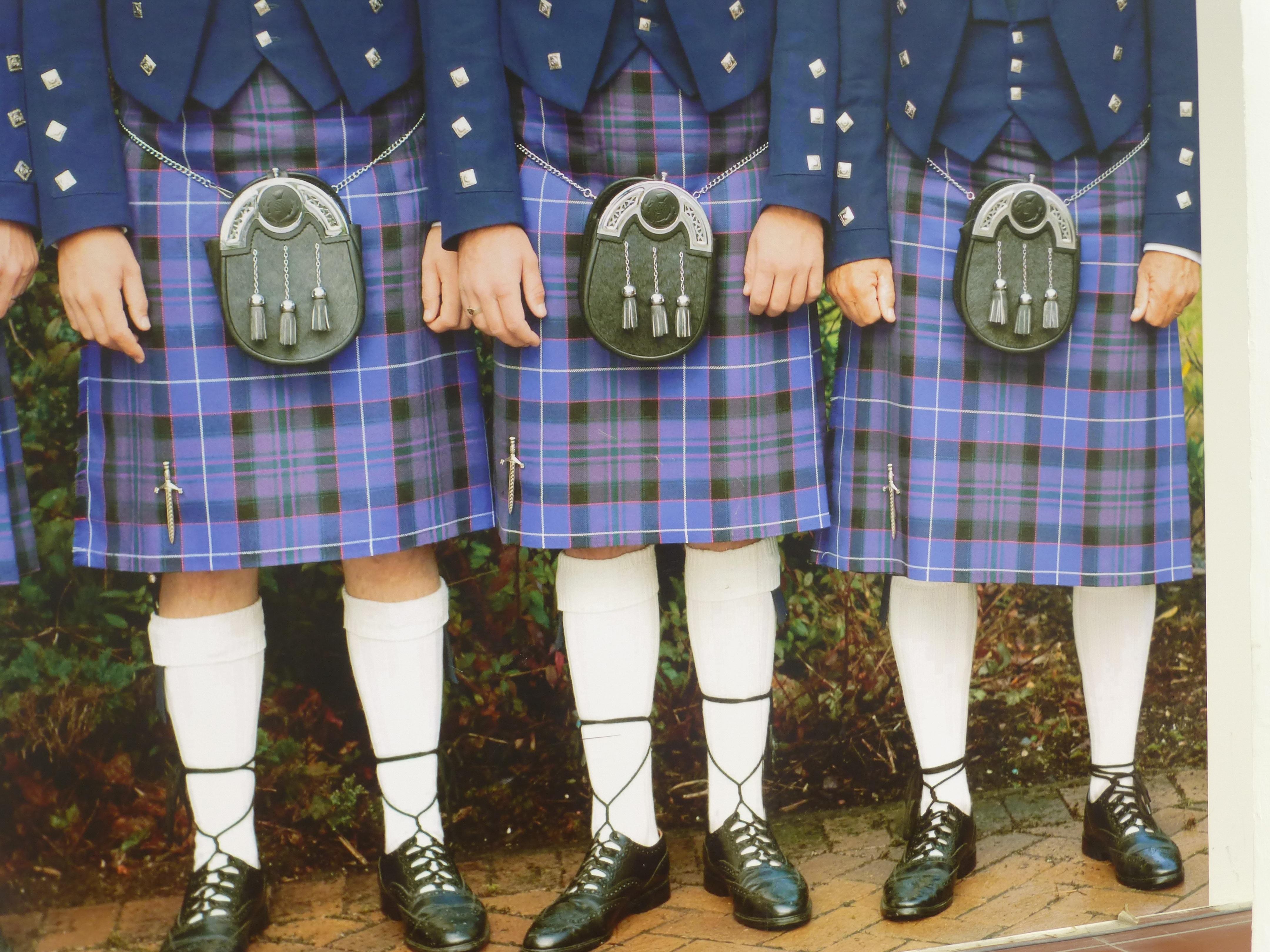 56a9d01b2c patrón ropa tartán textil diseño calzado ropa de caballero Escocia falda  escocés falda escocesa tartán Kilts