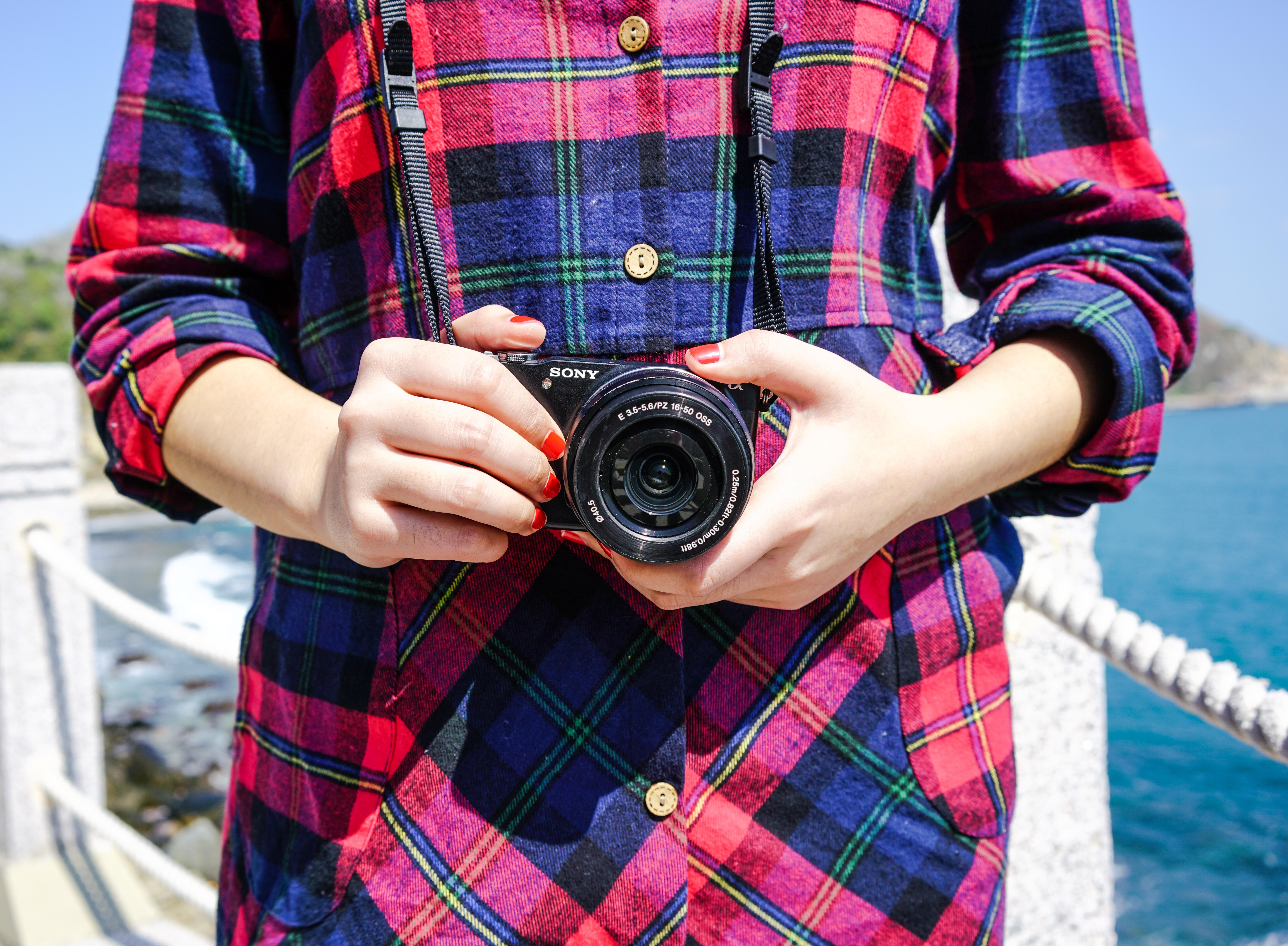 Fotos gratis : patrón, ropa, tartán, textil, diseño, falda escocesa ...