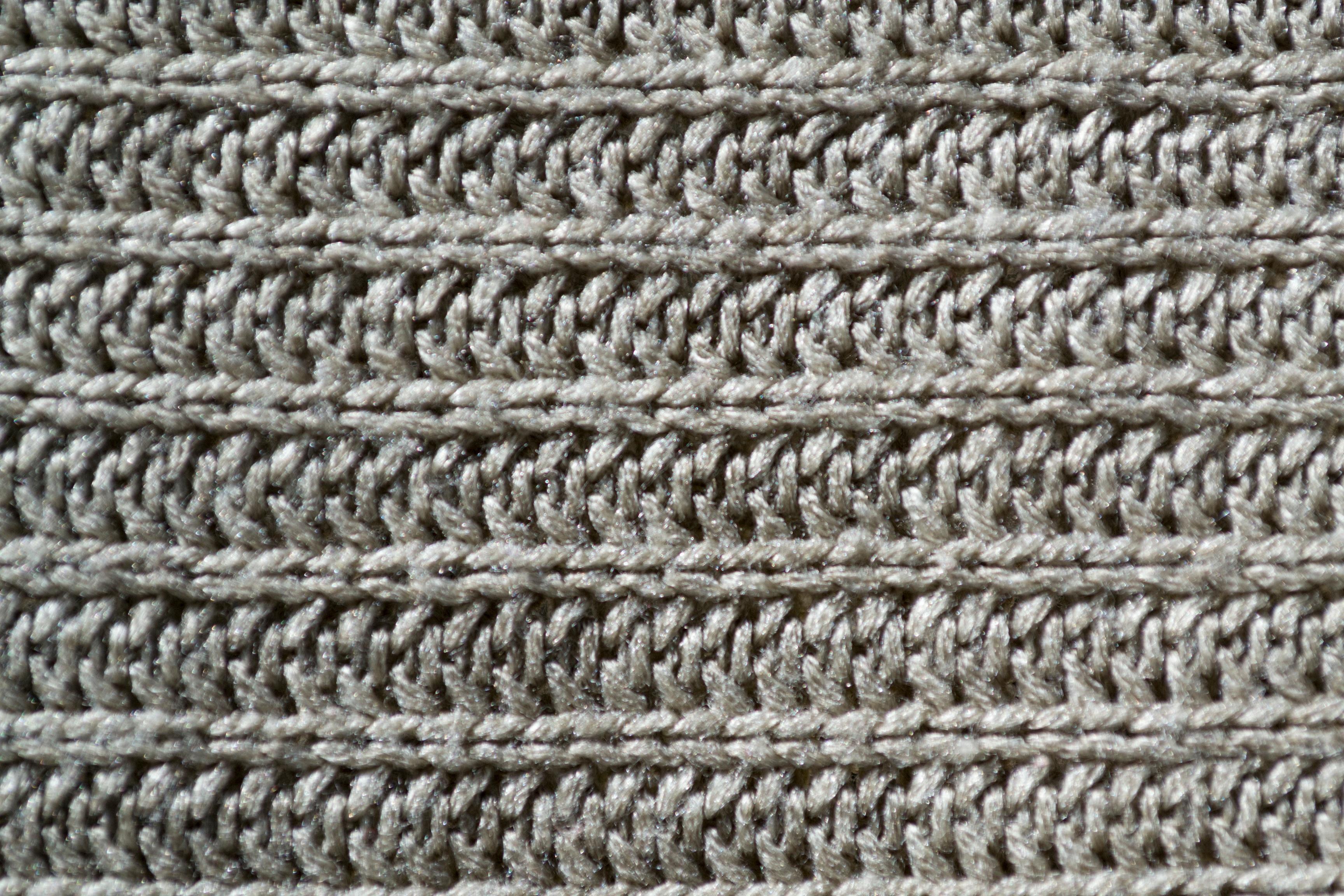 Fotos gratis : patrón, capa, lana, material, tejer, textil, art, red ...