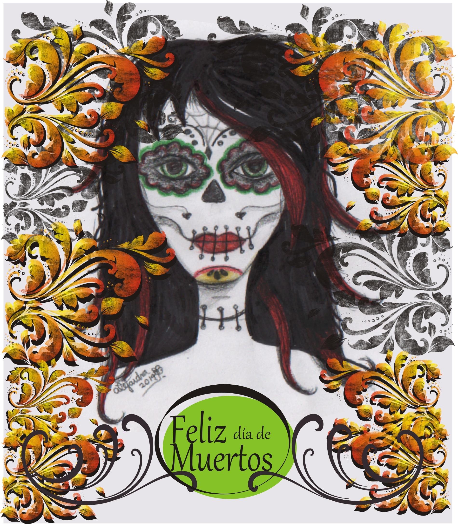 Fotos Gratis Patrón Color Art Dibujo Ilustración Mujer