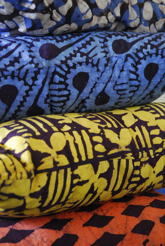 Kostenlose foto : Muster, Farbe, blau, Gelb, Textil-, Kunst ...