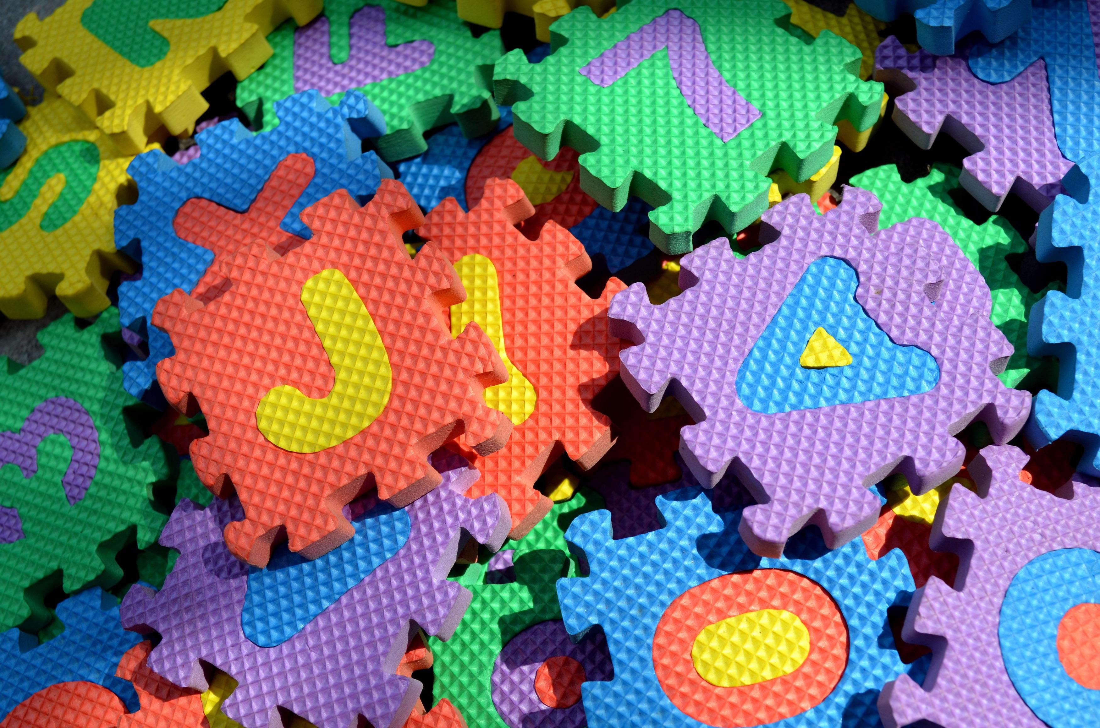 Kostenlose foto : Muster, Farbe, Kreis, häkeln, Textil-, Kunst ...