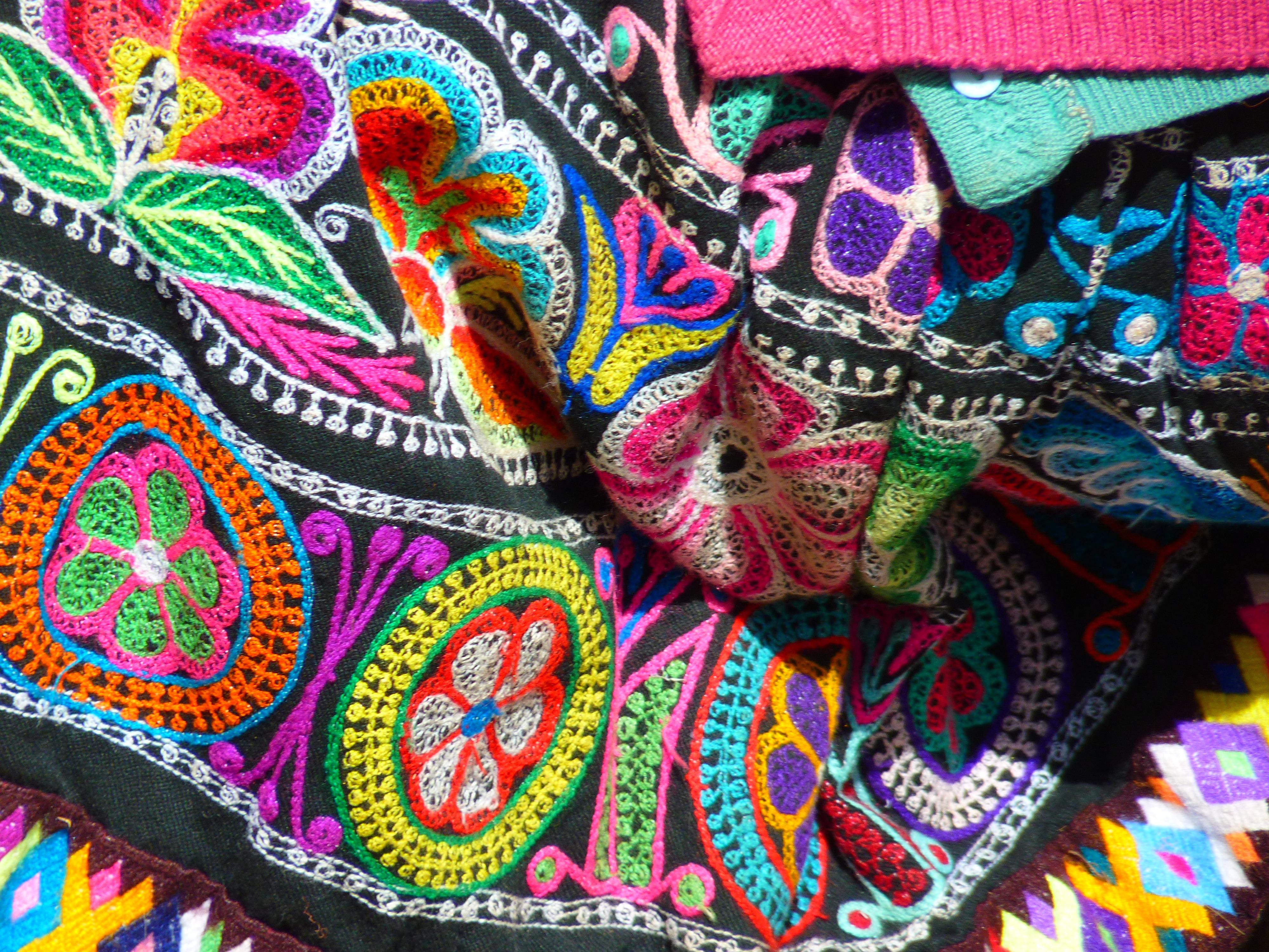 tienda de vestidos en linea mexico