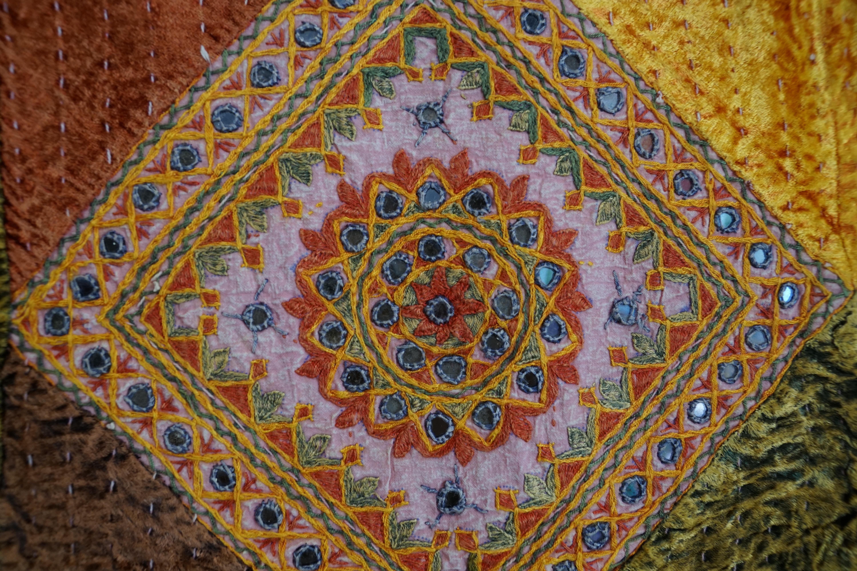 Fotos gratis : patrón, color, vistoso, paño, circulo, tela, tejer ...