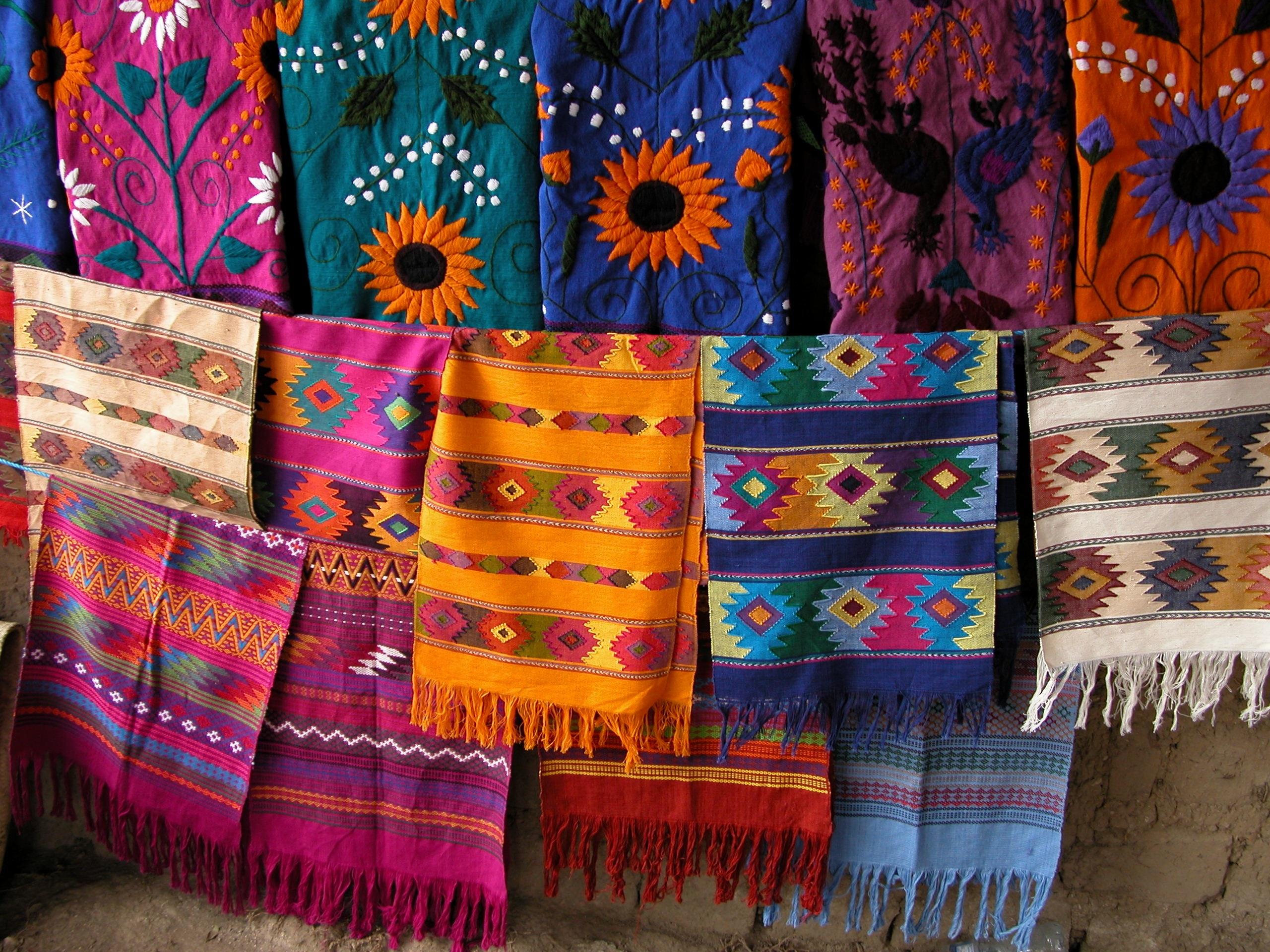Fotos gratis : patrón, color, arte, ropa, vistoso, decoración ...