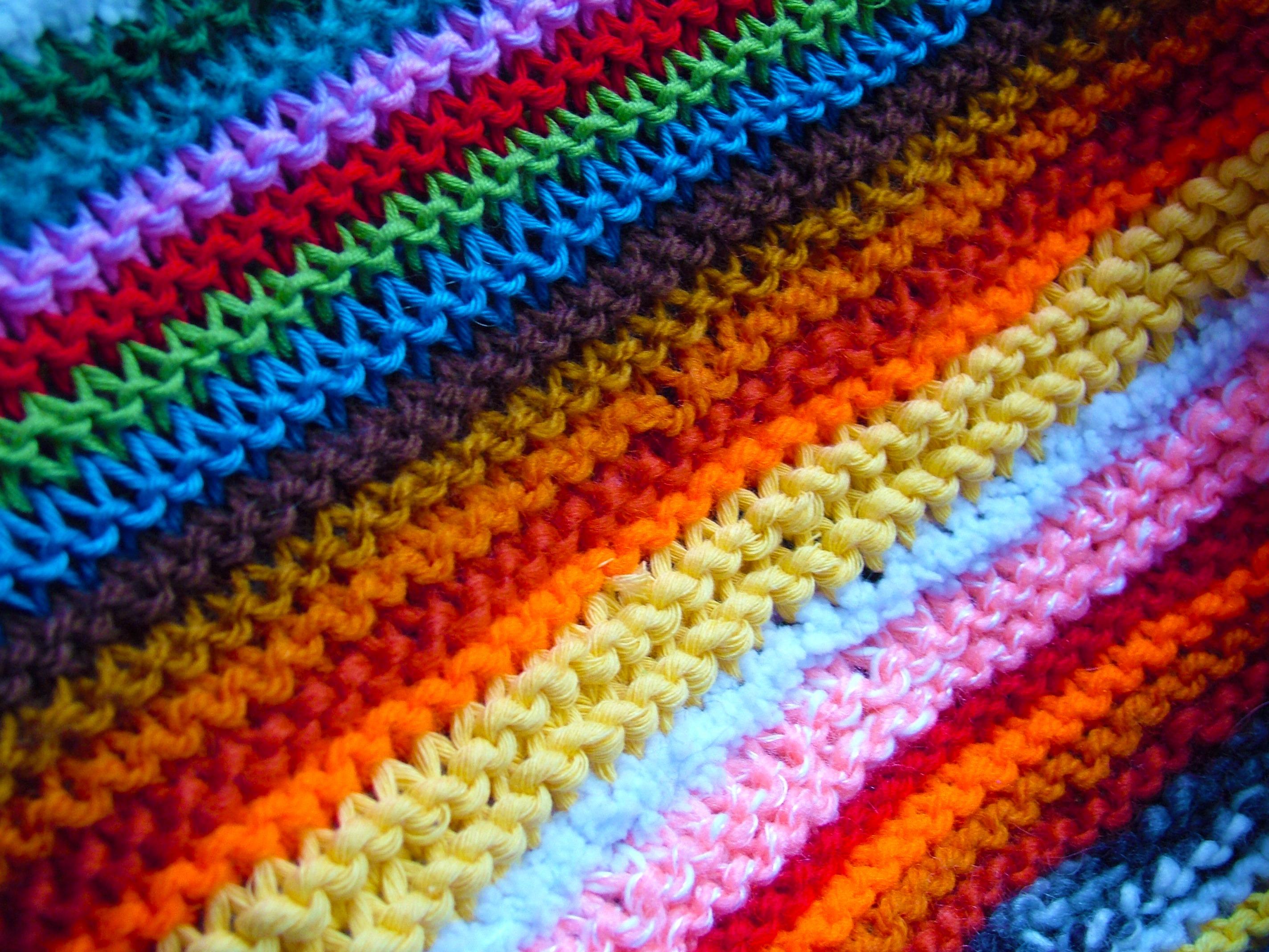 Gratis Afbeeldingen Patroon Kleur Ambacht Kleurrijk Geel