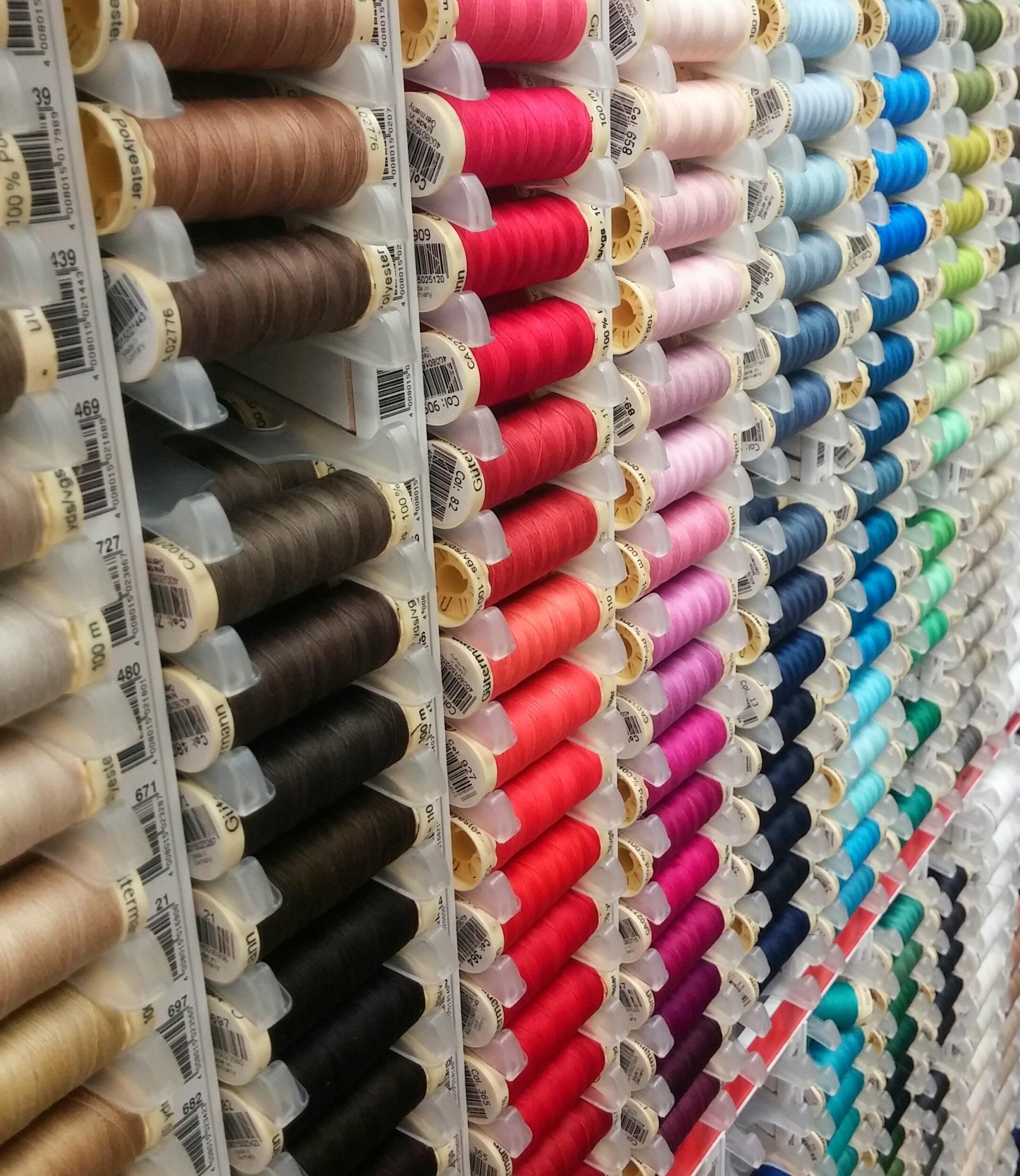 Kostenlose foto : Muster, Farbe, Material, Innenarchitektur, Nähen ...