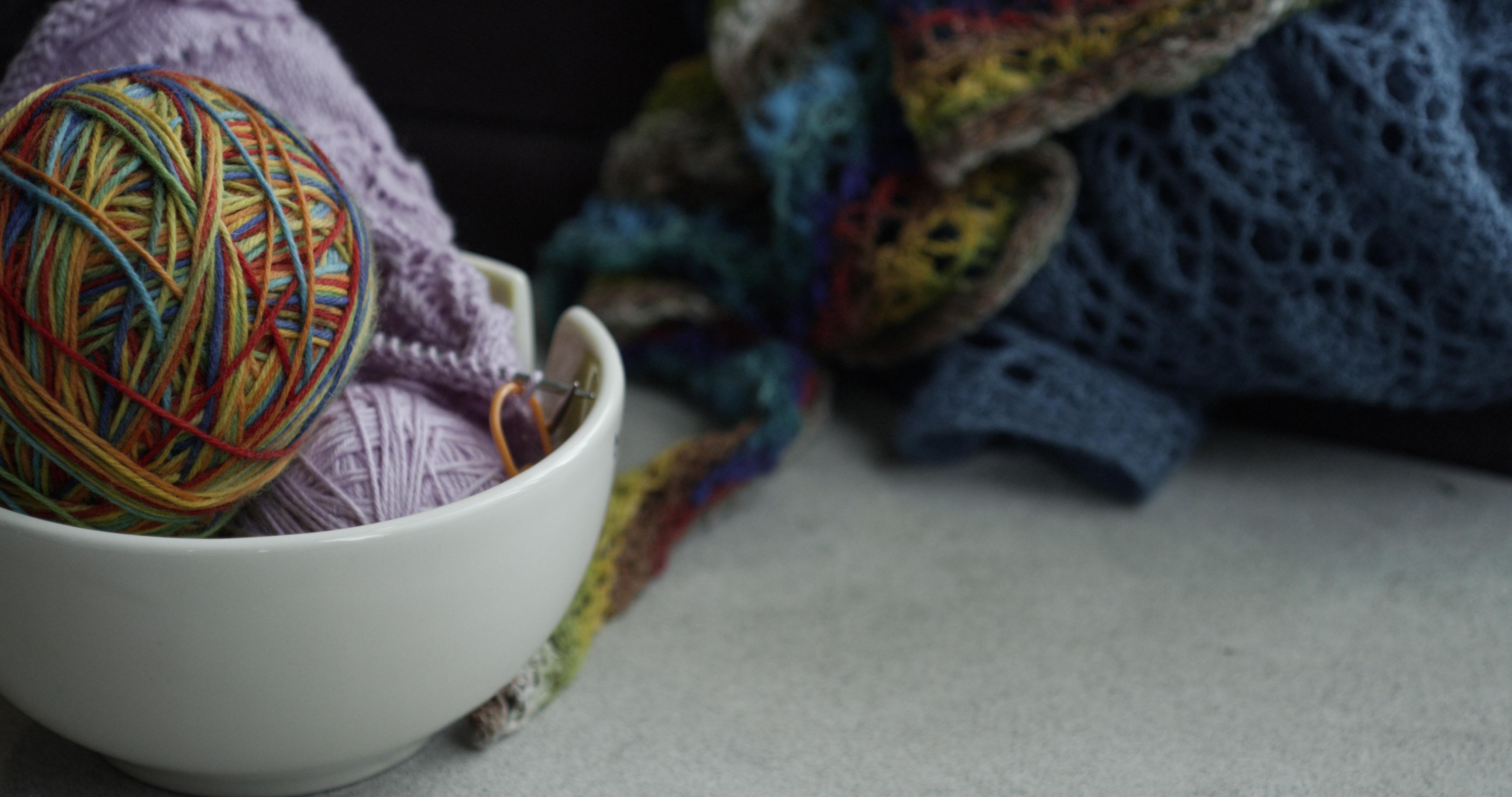 2bb8c6246da4 modèle Couleur fil Matériel fil Crochet tricot pelote de laine textile art