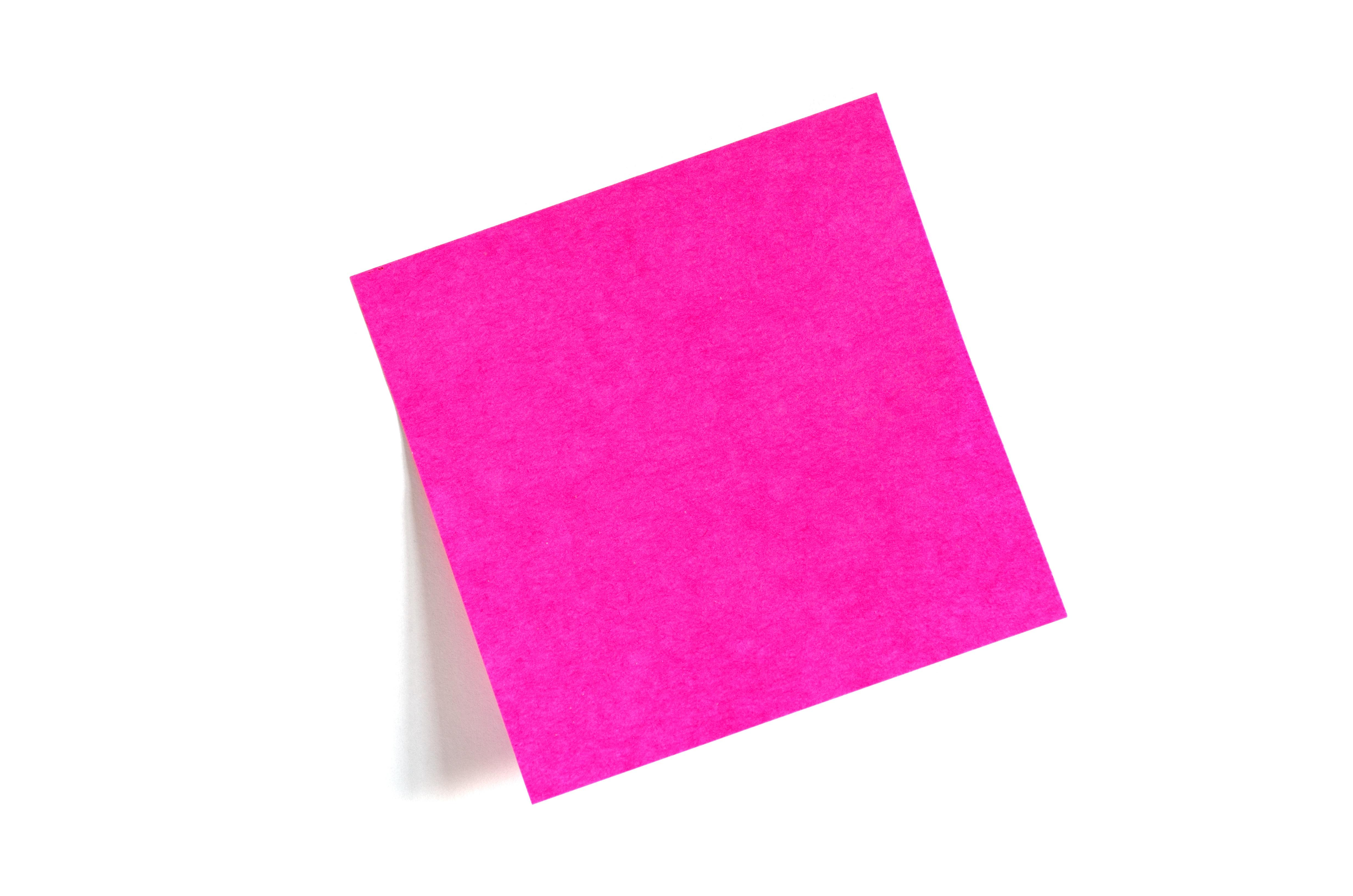 images gratuites mod le la communication rose papier mat riel nappe de table textile. Black Bedroom Furniture Sets. Home Design Ideas