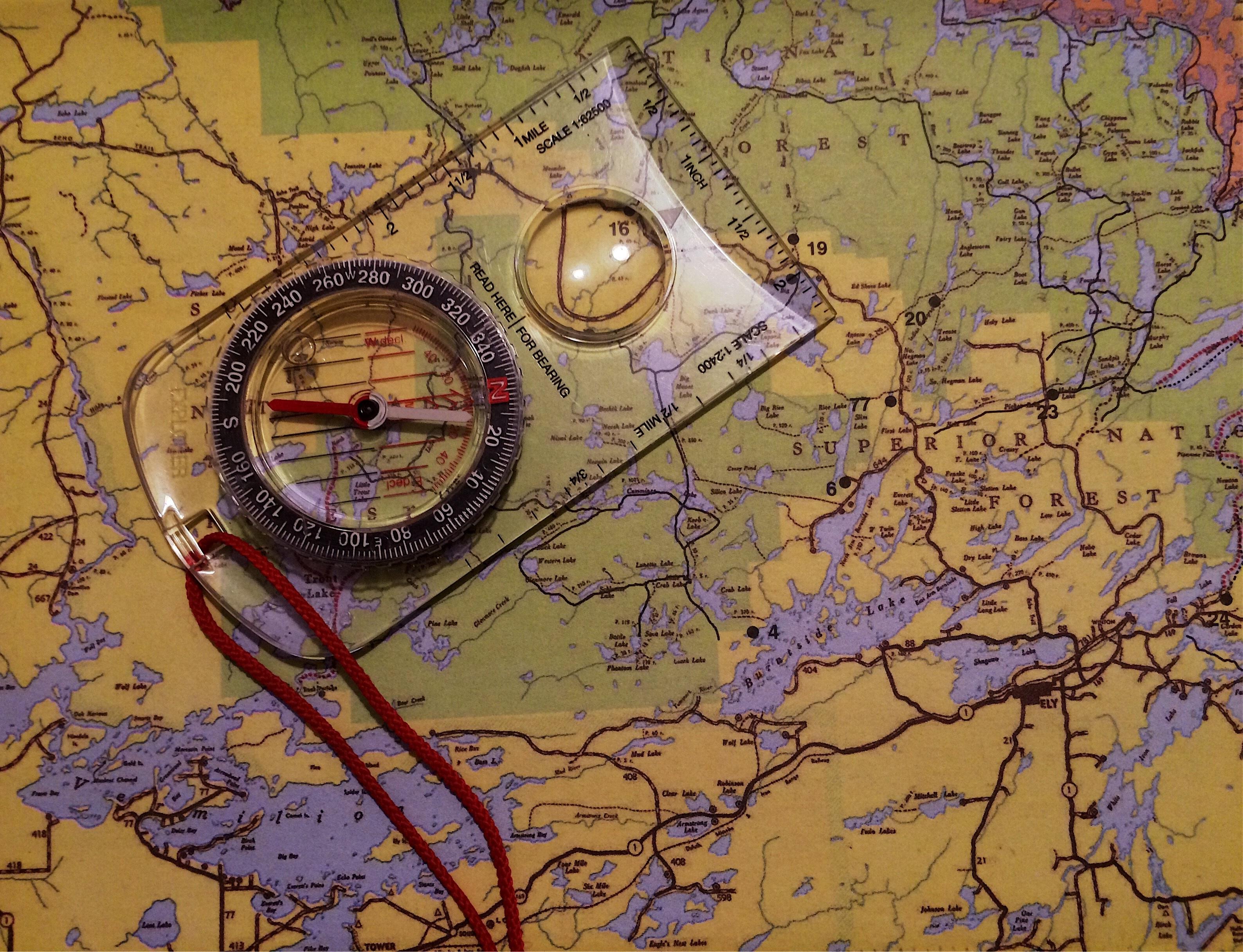 Ilmaisia Kuvia Kuvio Kompassi Kartta Taide Kuva Design
