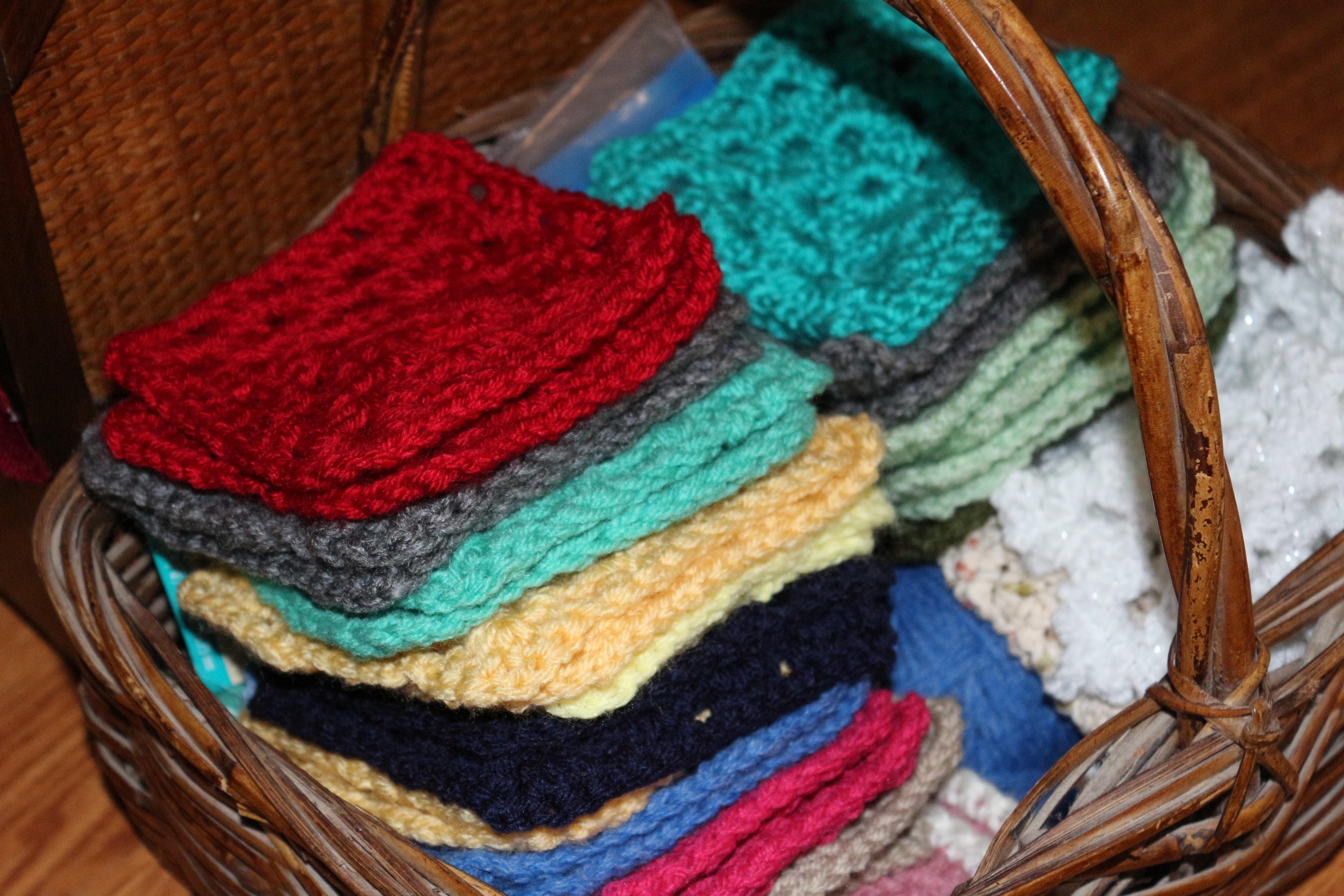 Fotos gratis : patrón, arte, ropa, tejer, hecho en casa, hilo, de ...