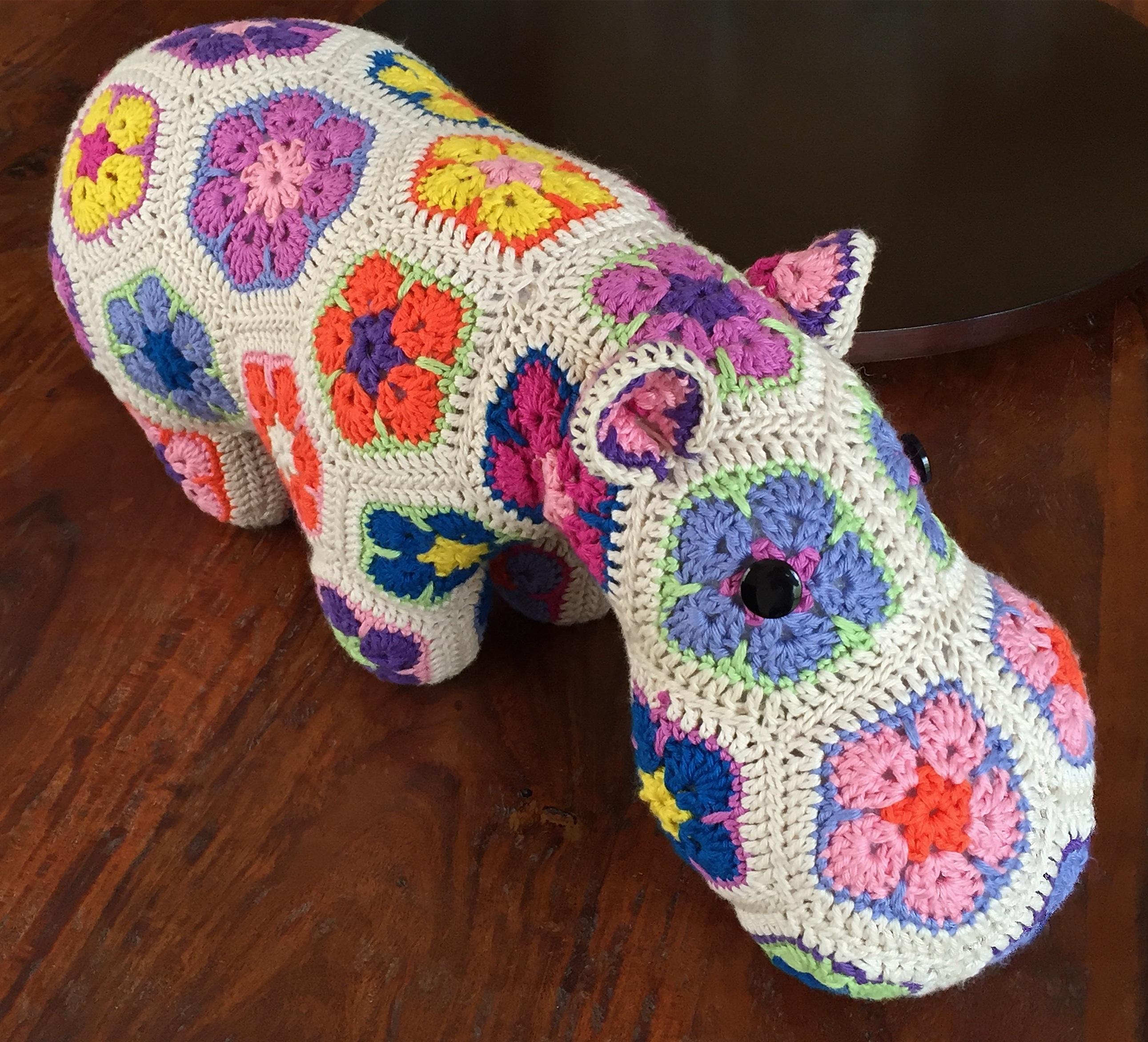 Fotos gratis : patrón, arte, vistoso, hilo, tejer, textil, art ...