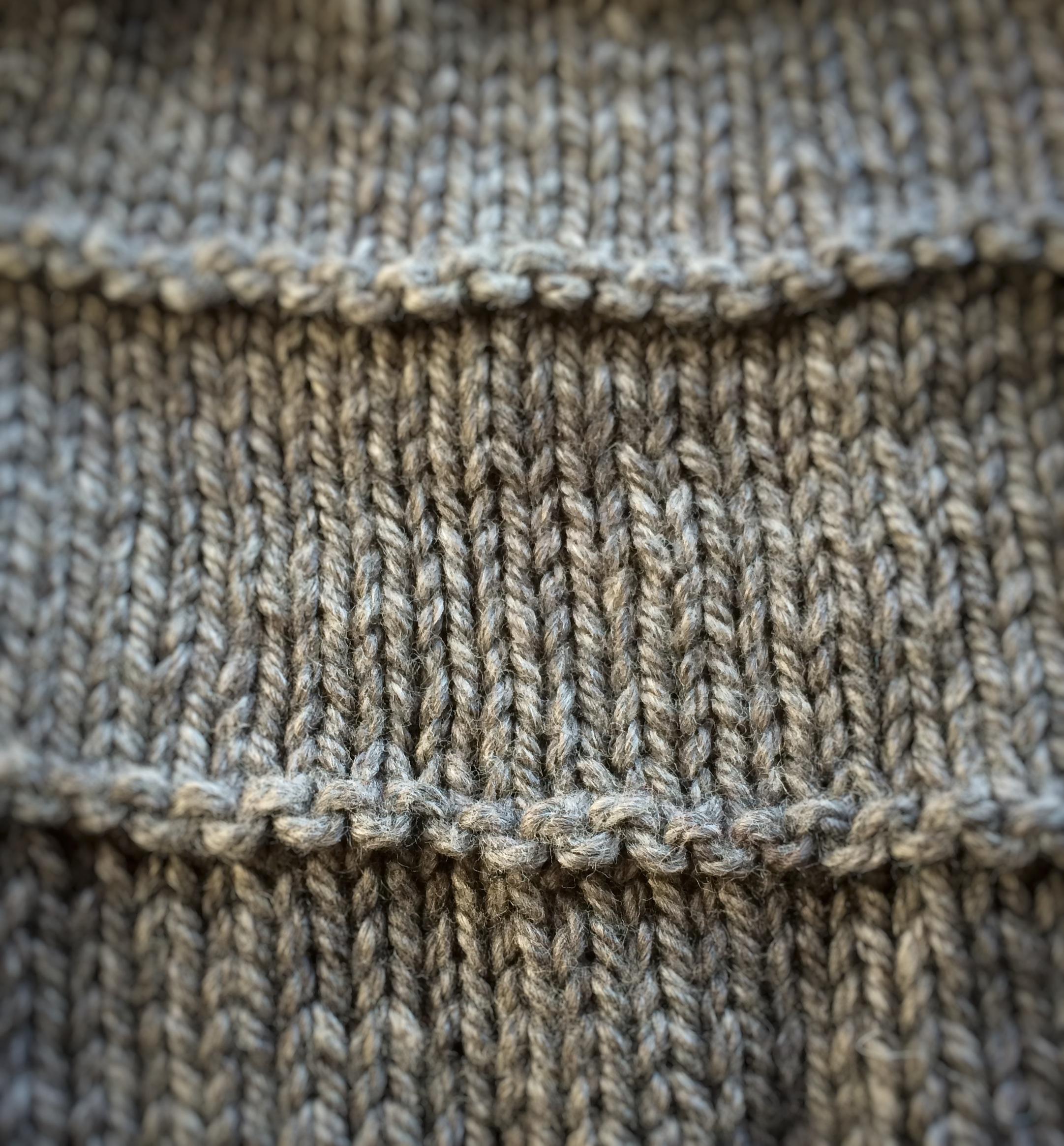 Fotos gratis : patrón, arte, tejer, hilo, lana, material, tela ...