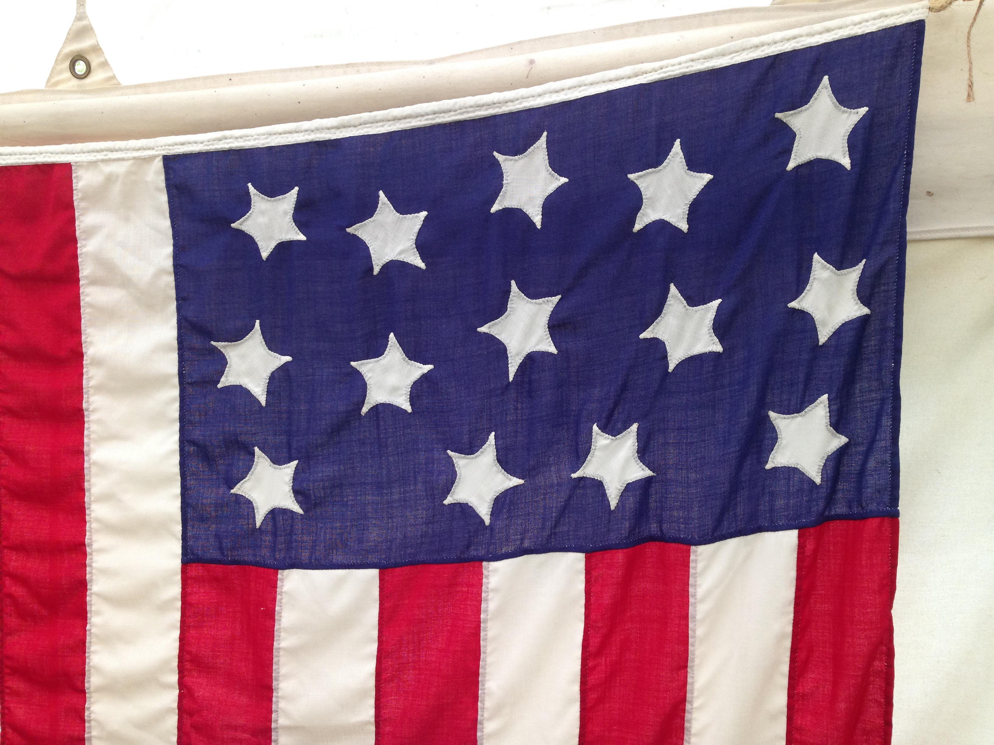 Kostenlose foto : Muster, amerikanische Flagge, Möbel, Material ...