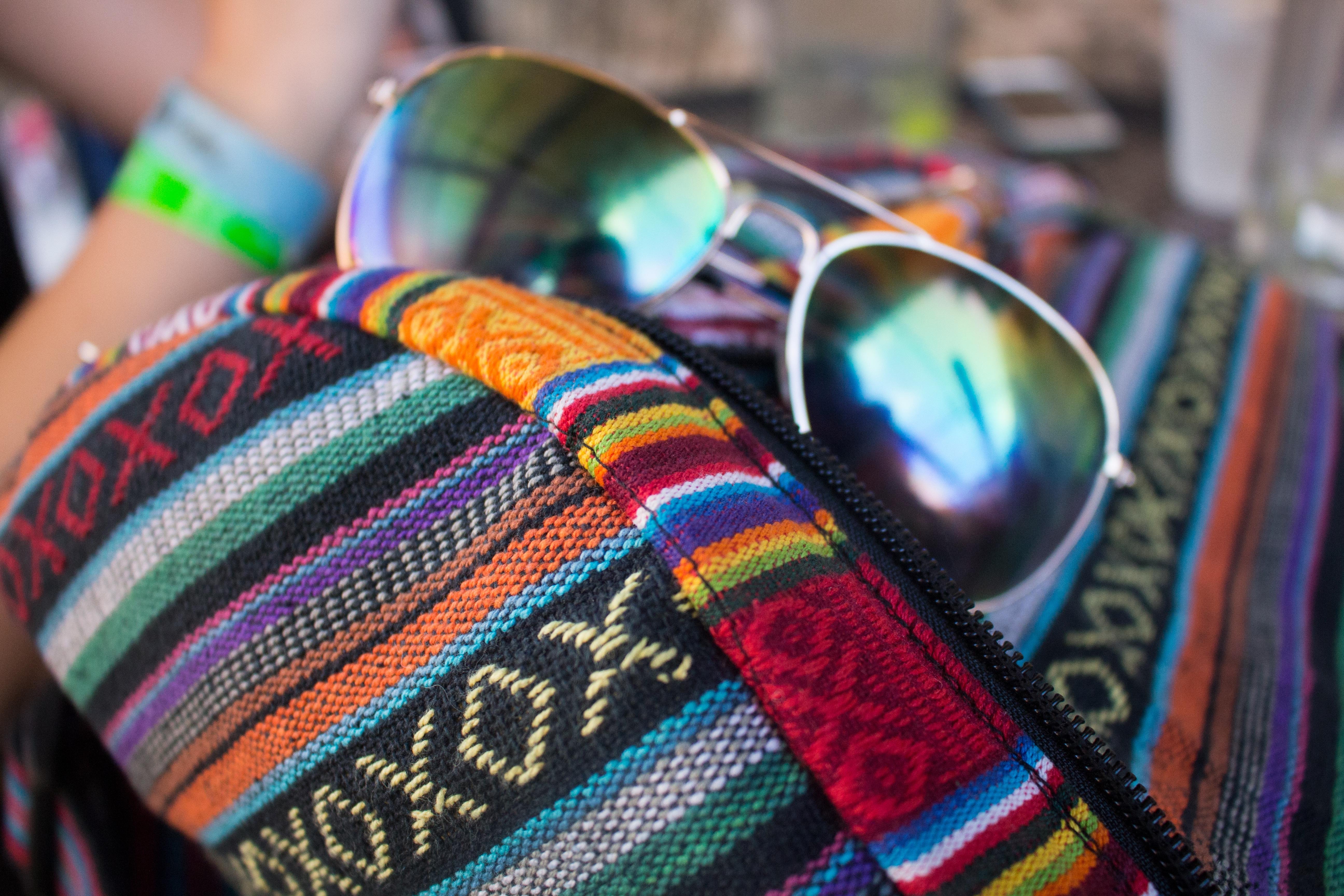 Kostenlose foto : Muster, Grün, Farbe, blau, Textil-, Kunst, Brille ...