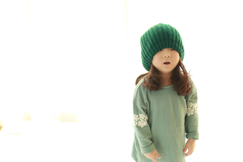 Fotos gratis : patrón, verde, Moda, Casco, ropa de calle, Gorro ...