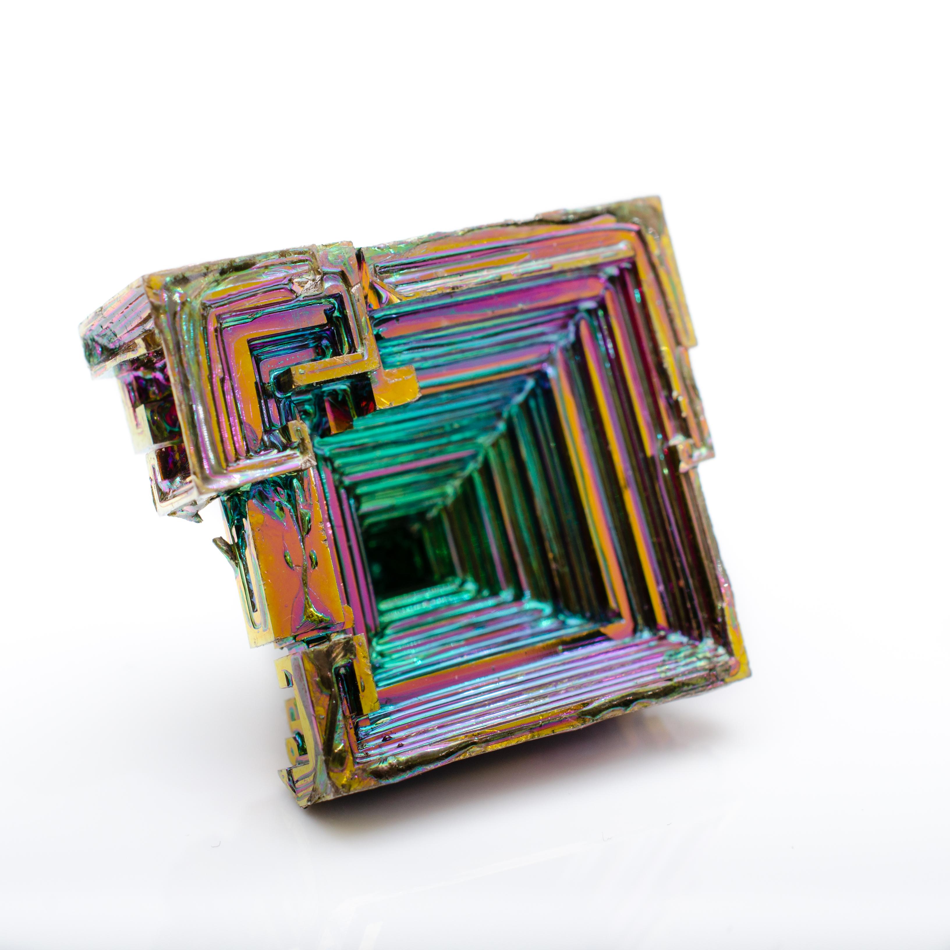 Kostenlose foto : Muster, Handtasche, Brieftasche, Textil-, Kunst ...