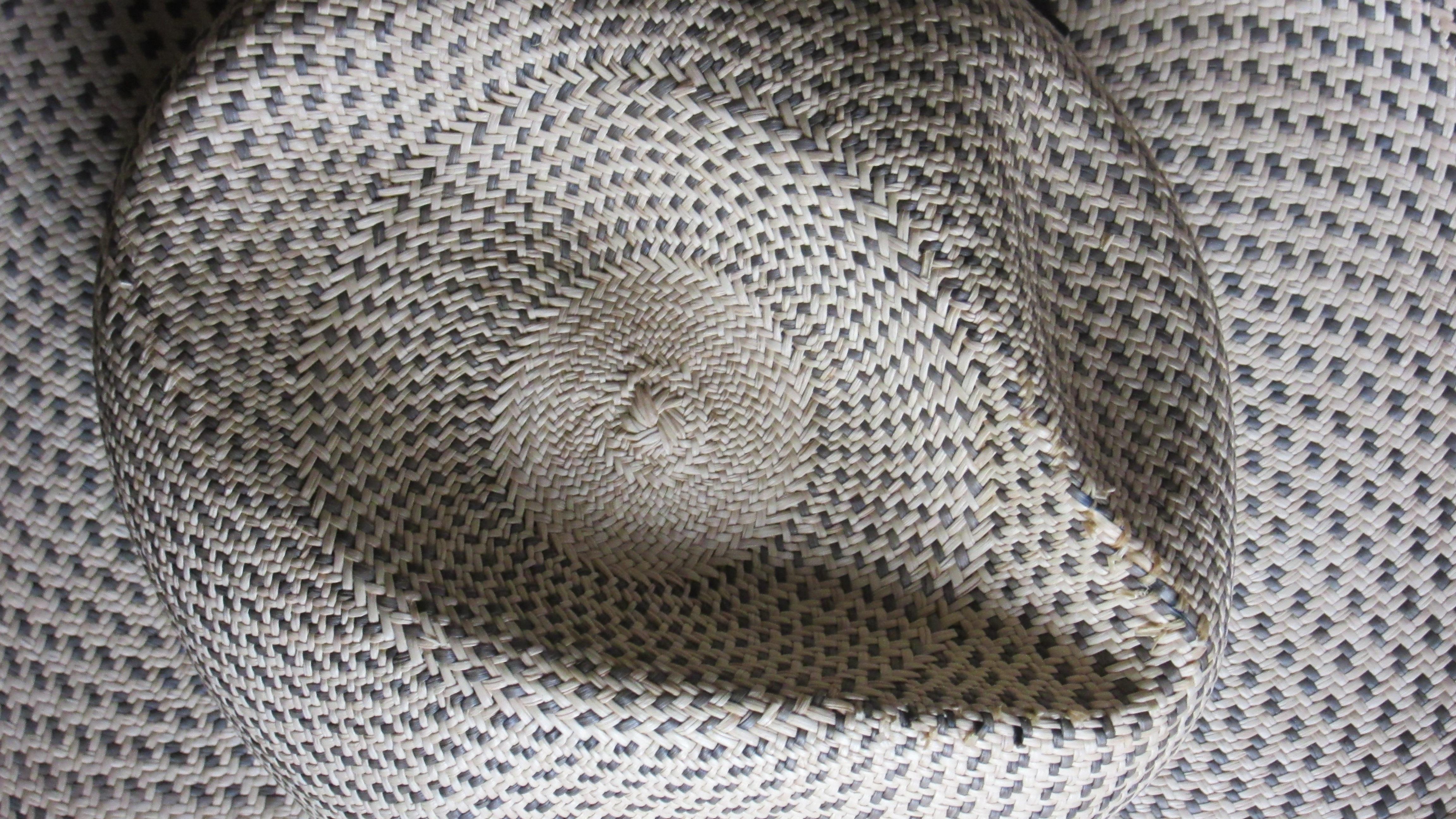 Fotos gratis : patrón, lana, material, sombrero de copa, trenza ...