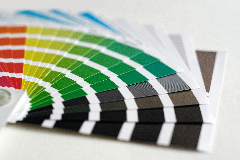 Fotos gratis : patrón, impresión, pintar, papel, circulo, marca, art ...