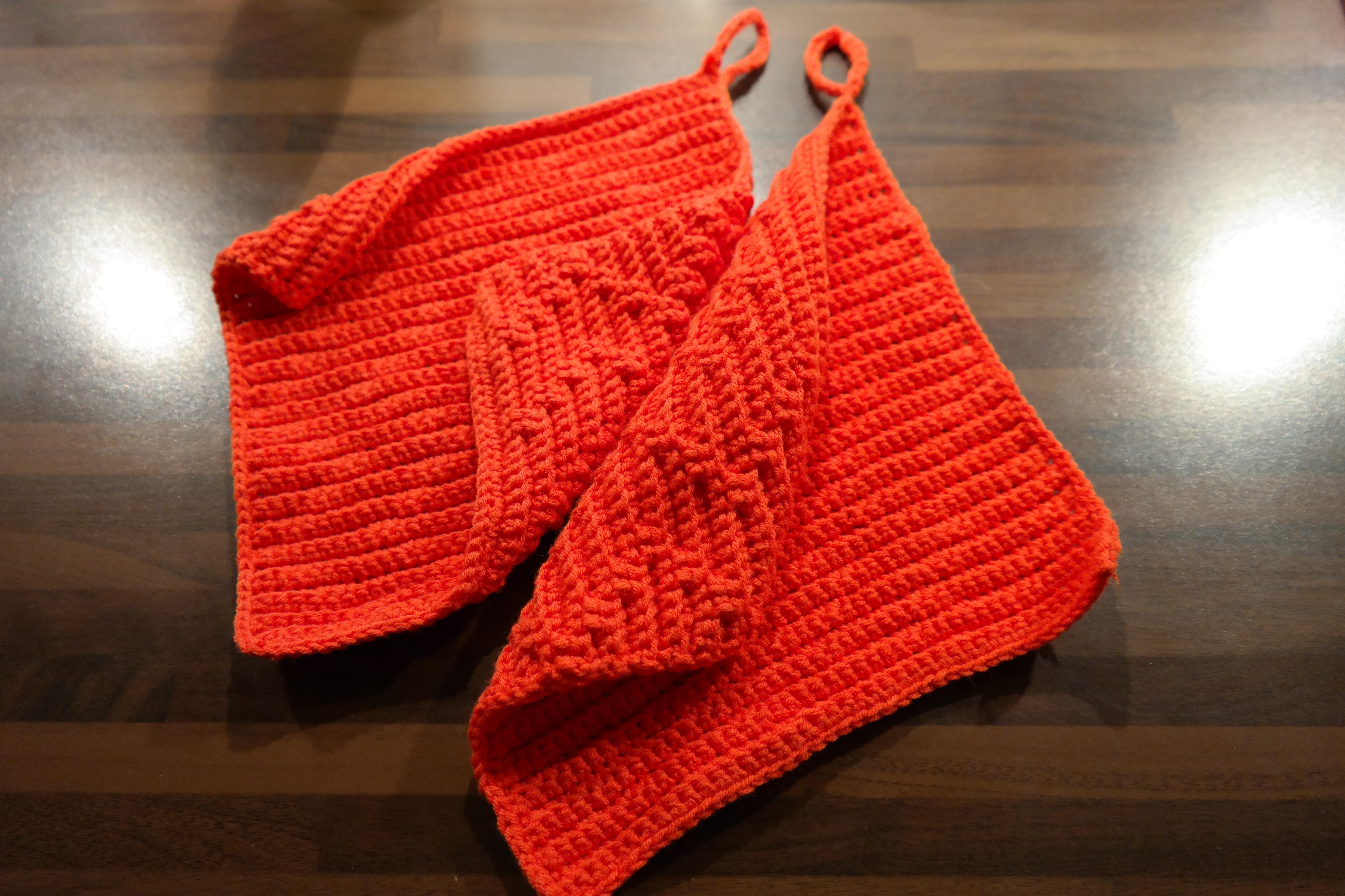 Fotos gratis : patrón, rojo, ropa, lana, tela, tejer, tejido de ...