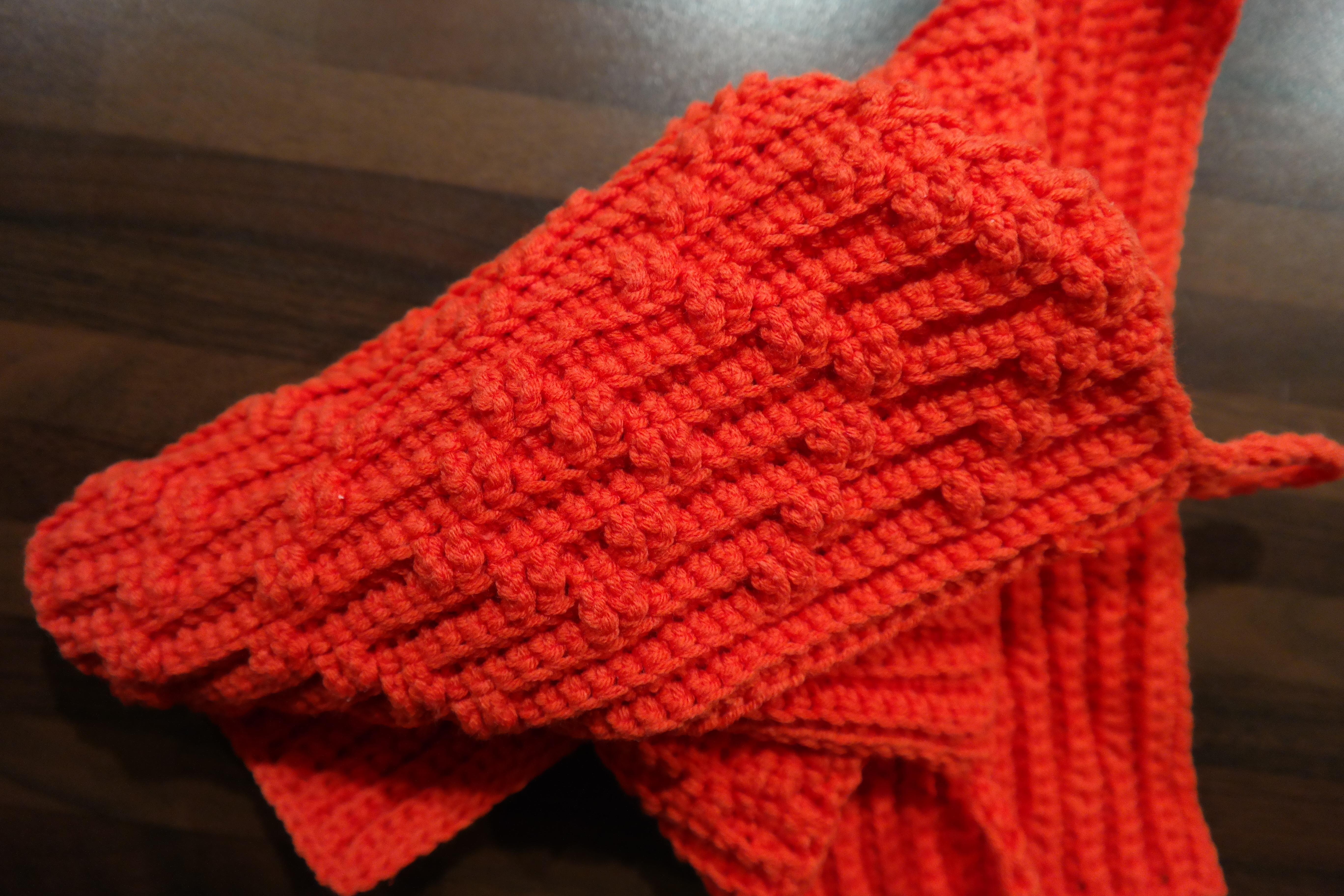 Fotos gratis : patrón, rojo, ropa, tela, de lana, tejer, tejido de ...