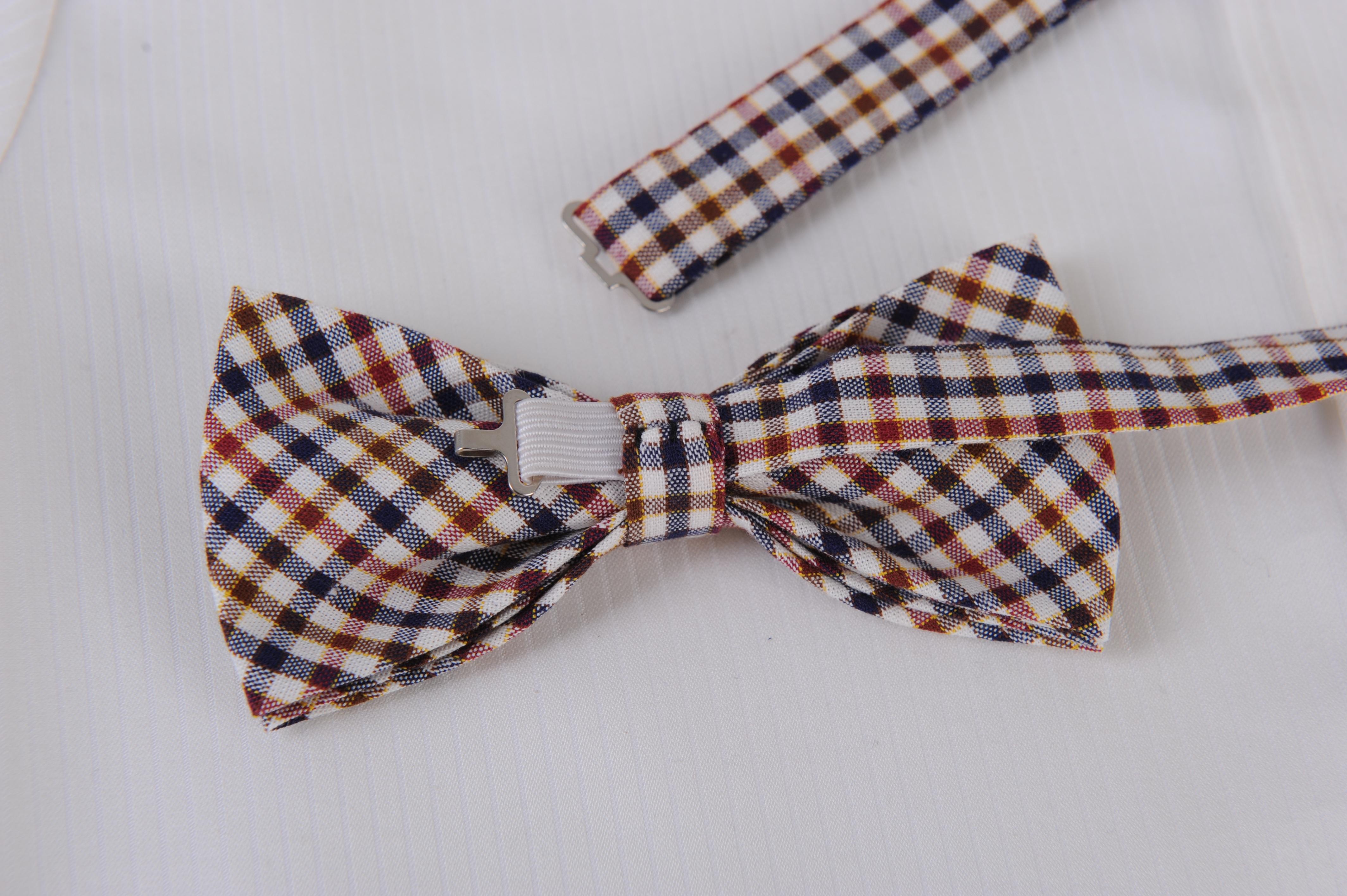 Kostenlose foto : Muster, Hemd, Krawatte, Textil-, Kunst, Entwurf ...
