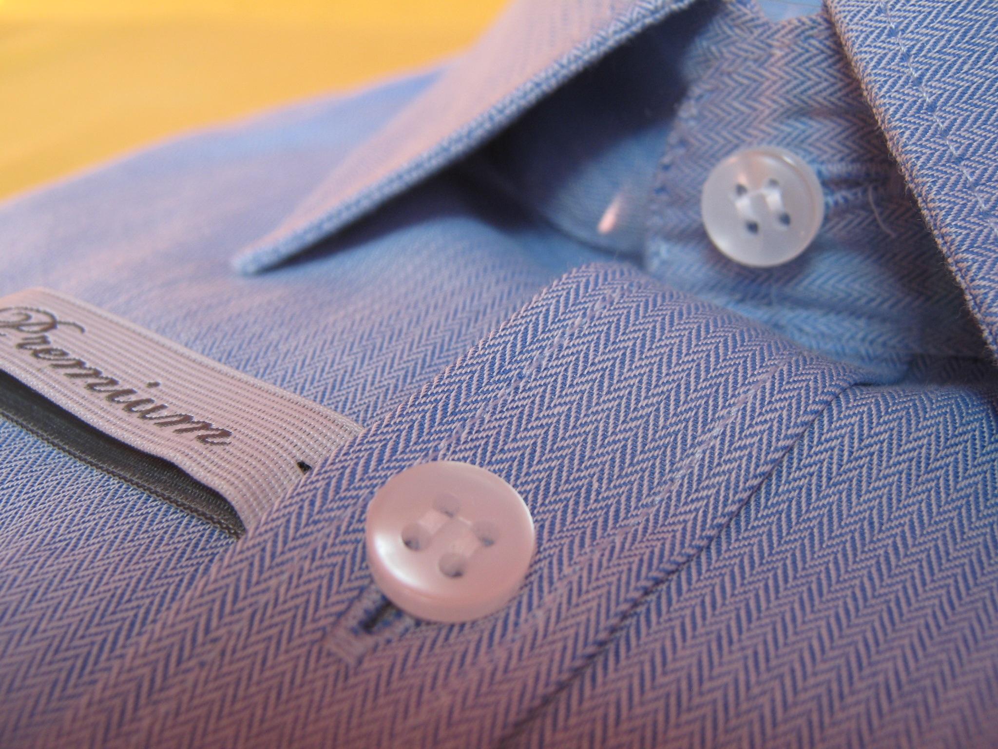 Fotos gratis : patrón, tienda, negocio, ropa, botón, producto ...