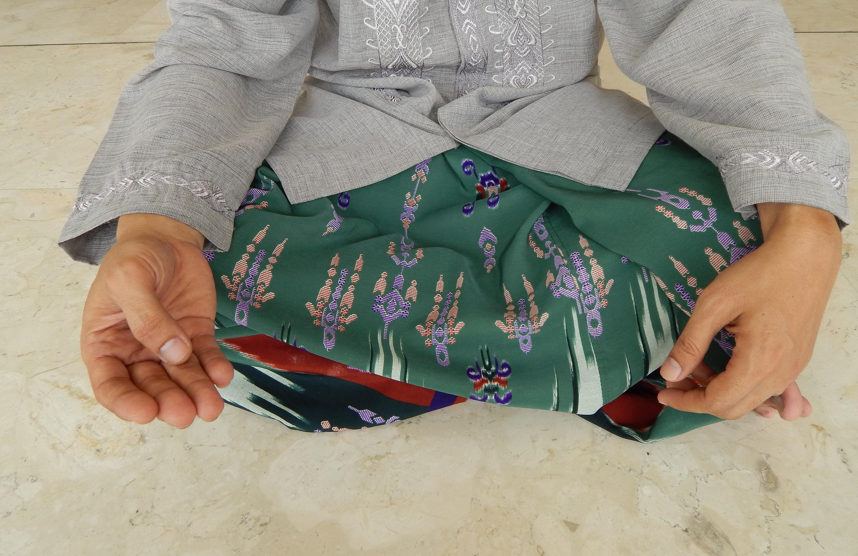 Kostenlose foto : Muster, Frühling, Grün, Farbe, Kleidung, Textil ...