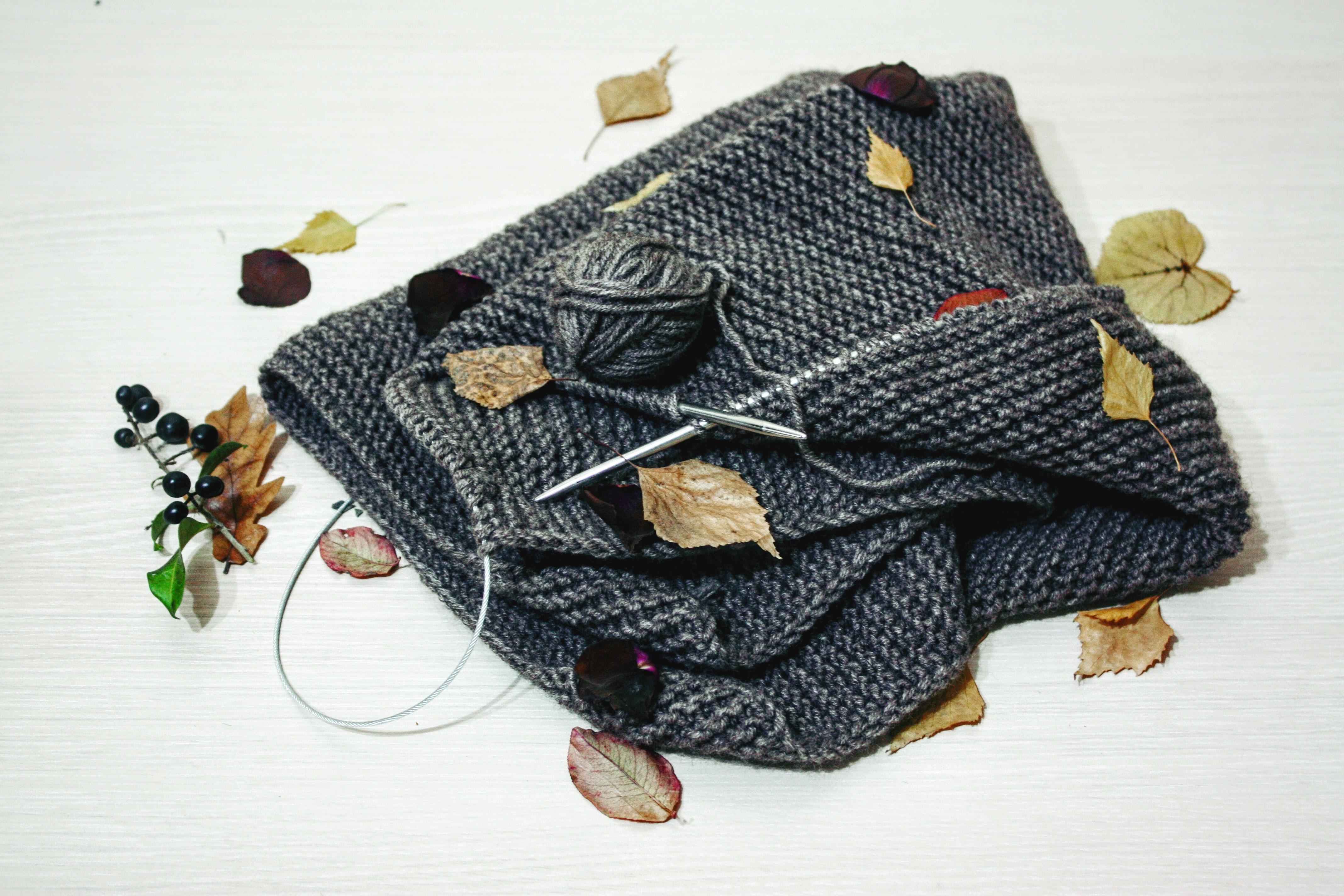 Kostenlose foto : Muster, Wolle, Handtasche, häkeln, Stricken ...