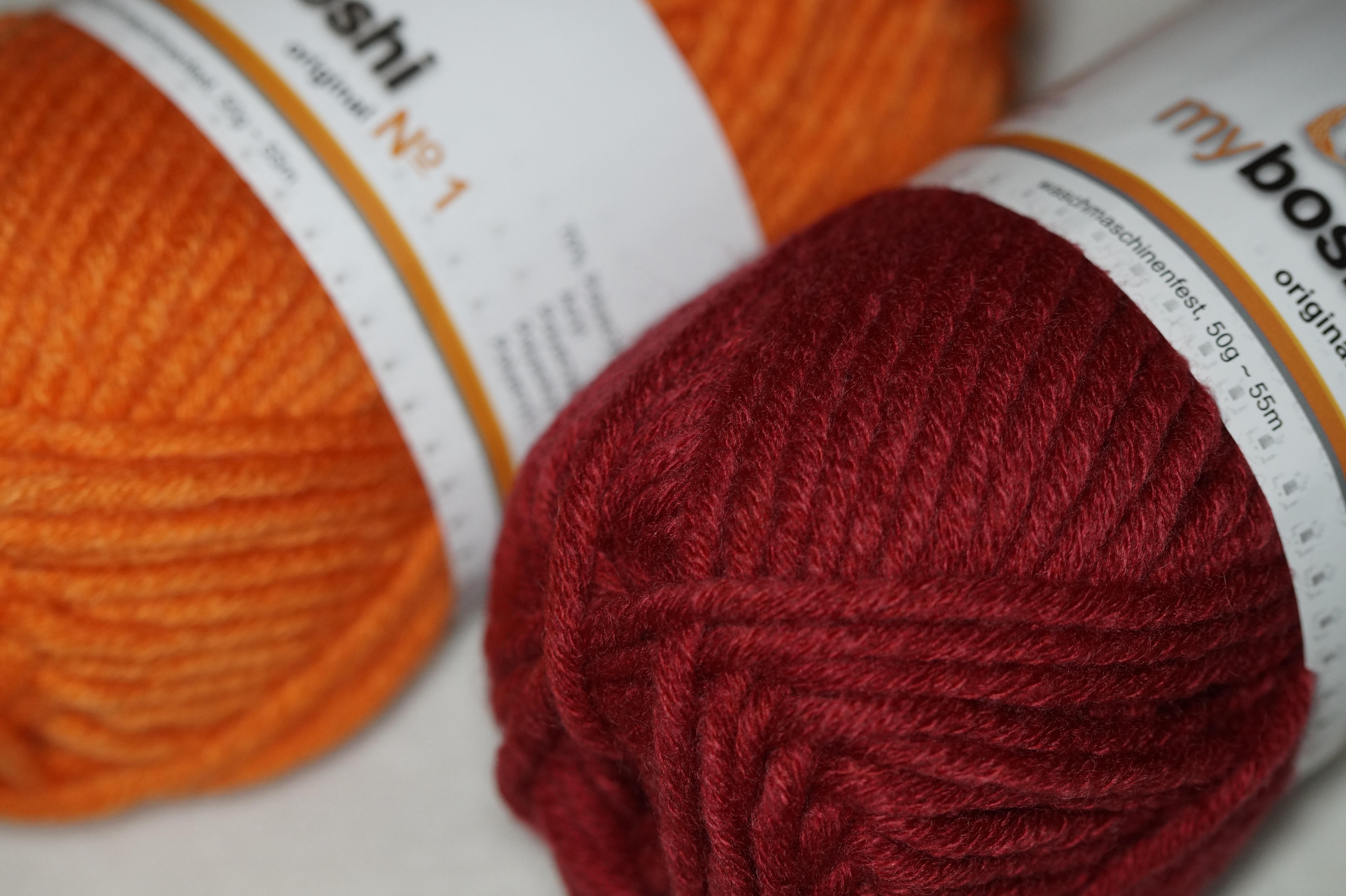 Fotos gratis : patrón, material, hilo, de lana, tejer, tejido de ...
