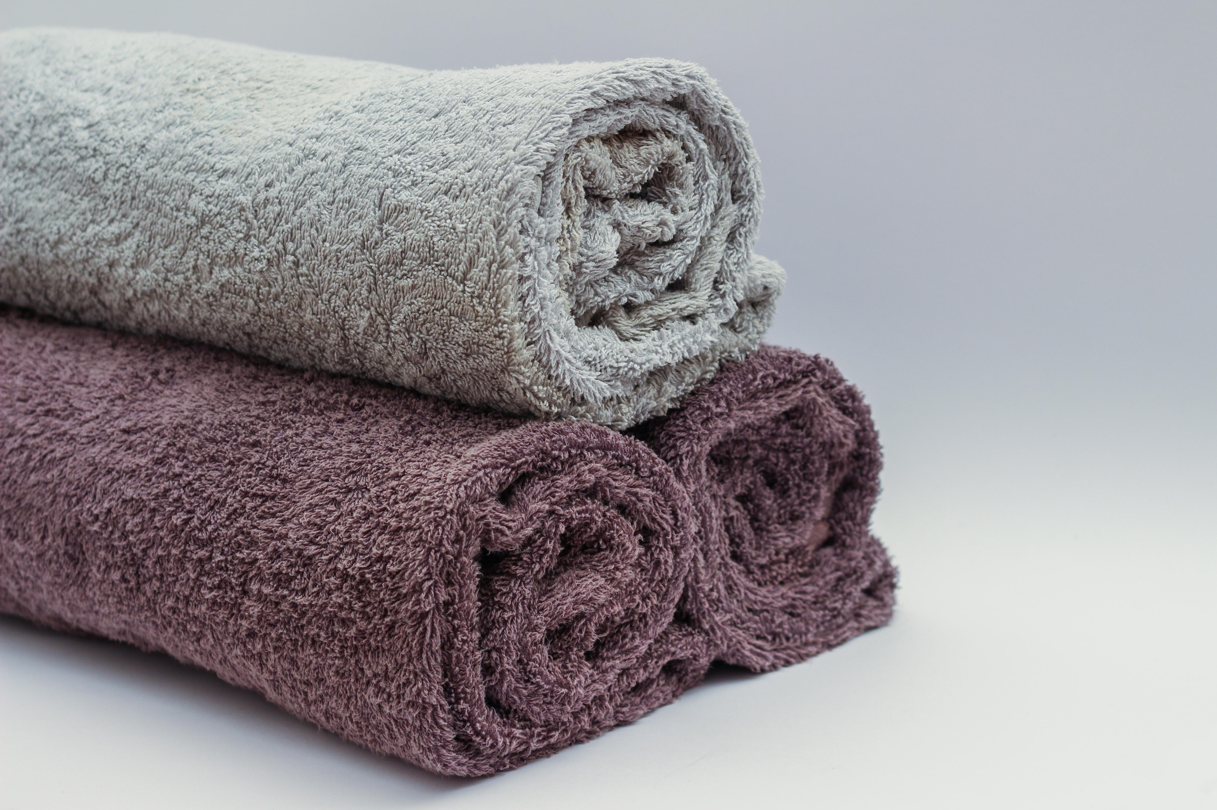 Free Images Pattern Wool Material Towel Bathroom Textile Art