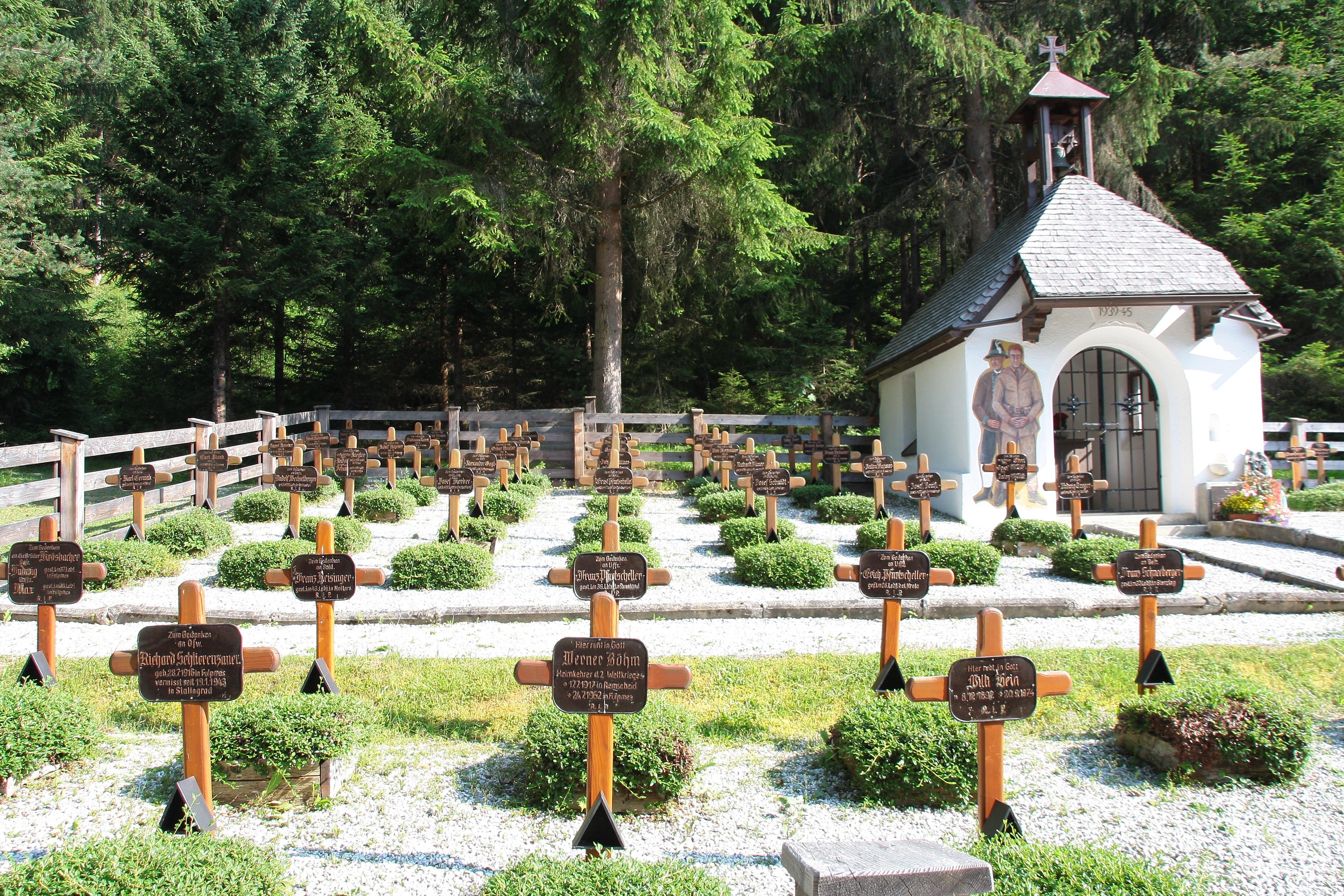 Fotos gratis pac fico memoria jard n l pida sepulcral for Cementerio jardin memorial