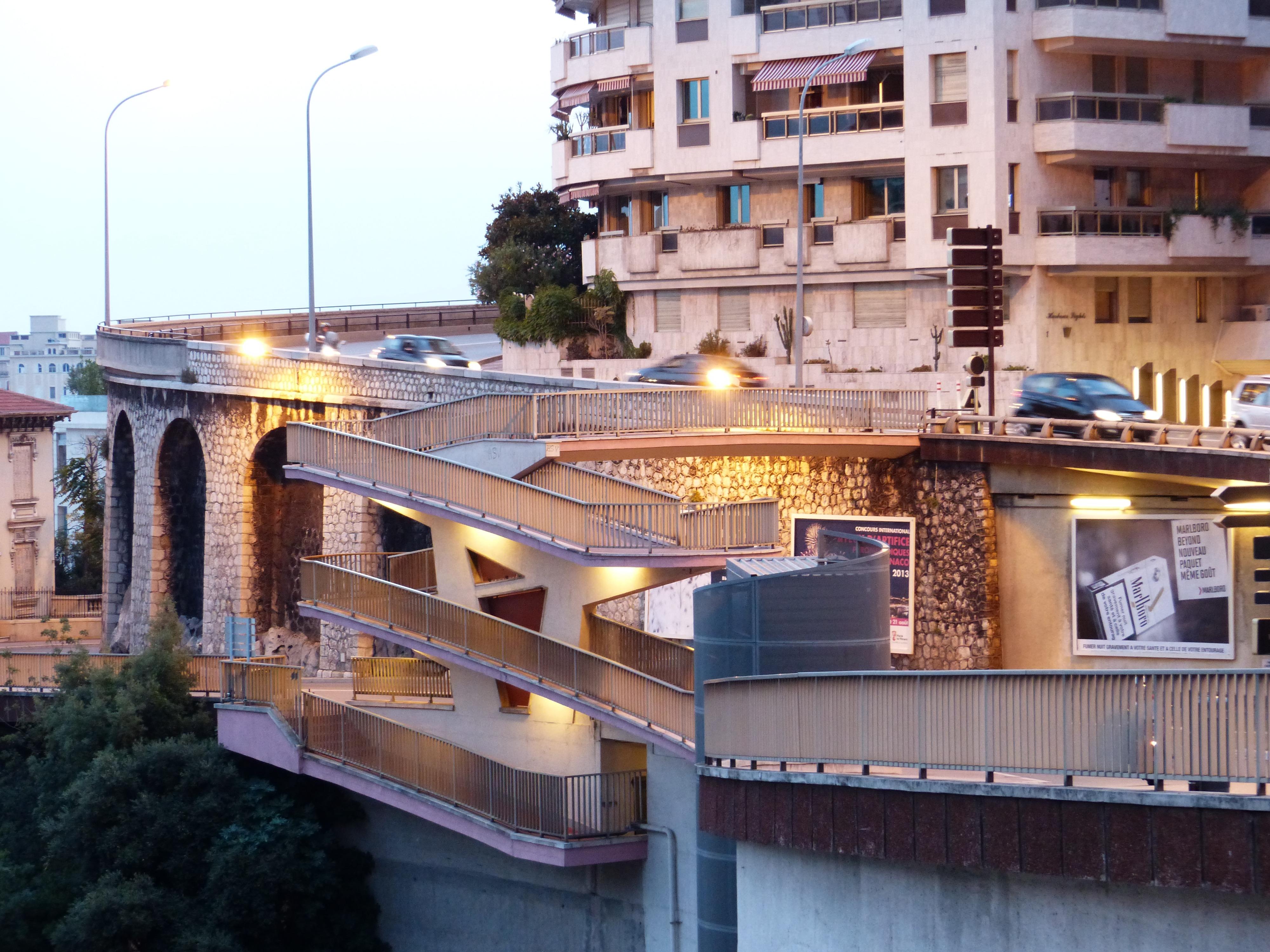 Gratis Afbeeldingen : voetganger, architectuur, weg, stad-, stad ...