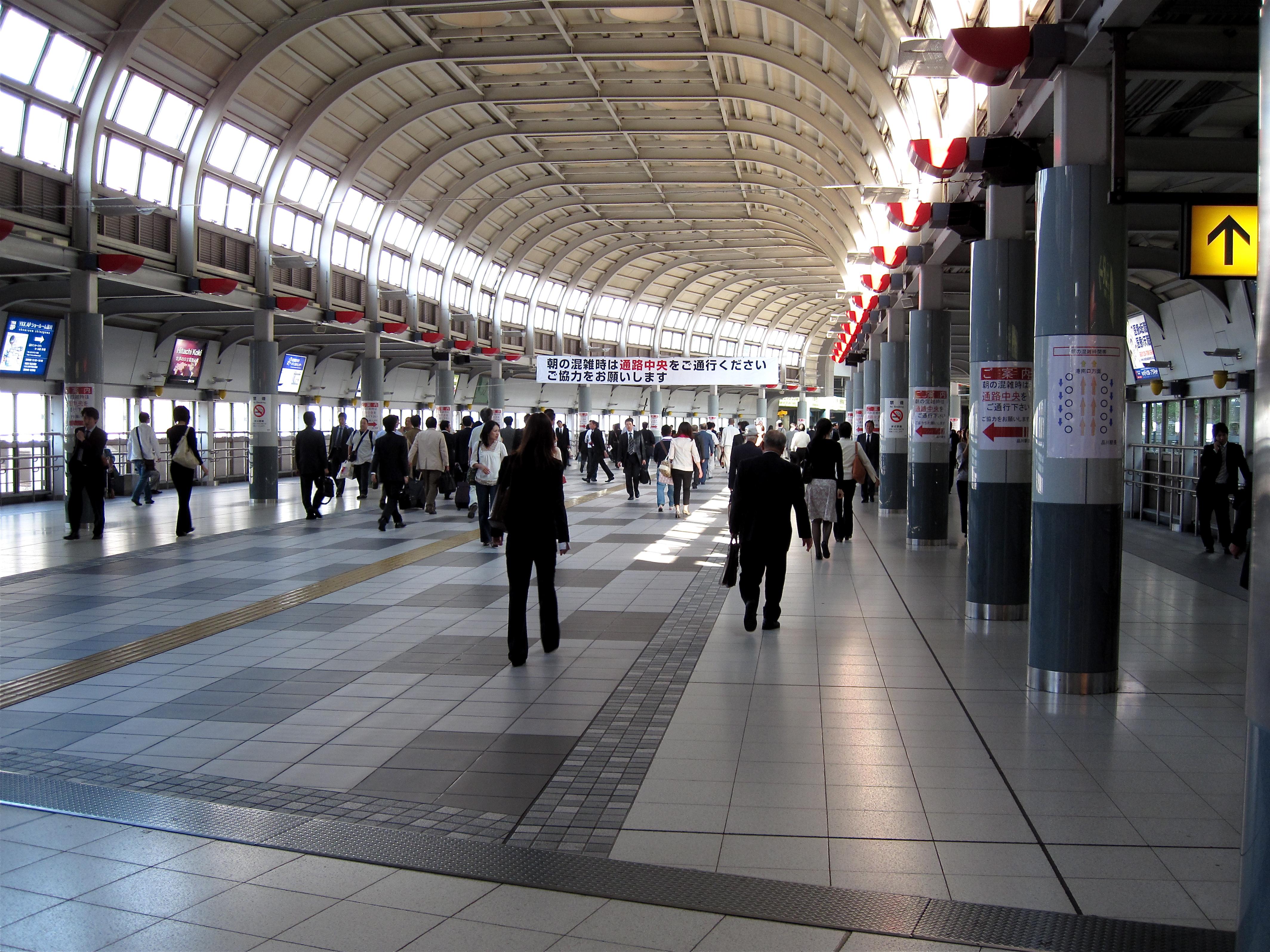 Вокзалы аэропорты картинки