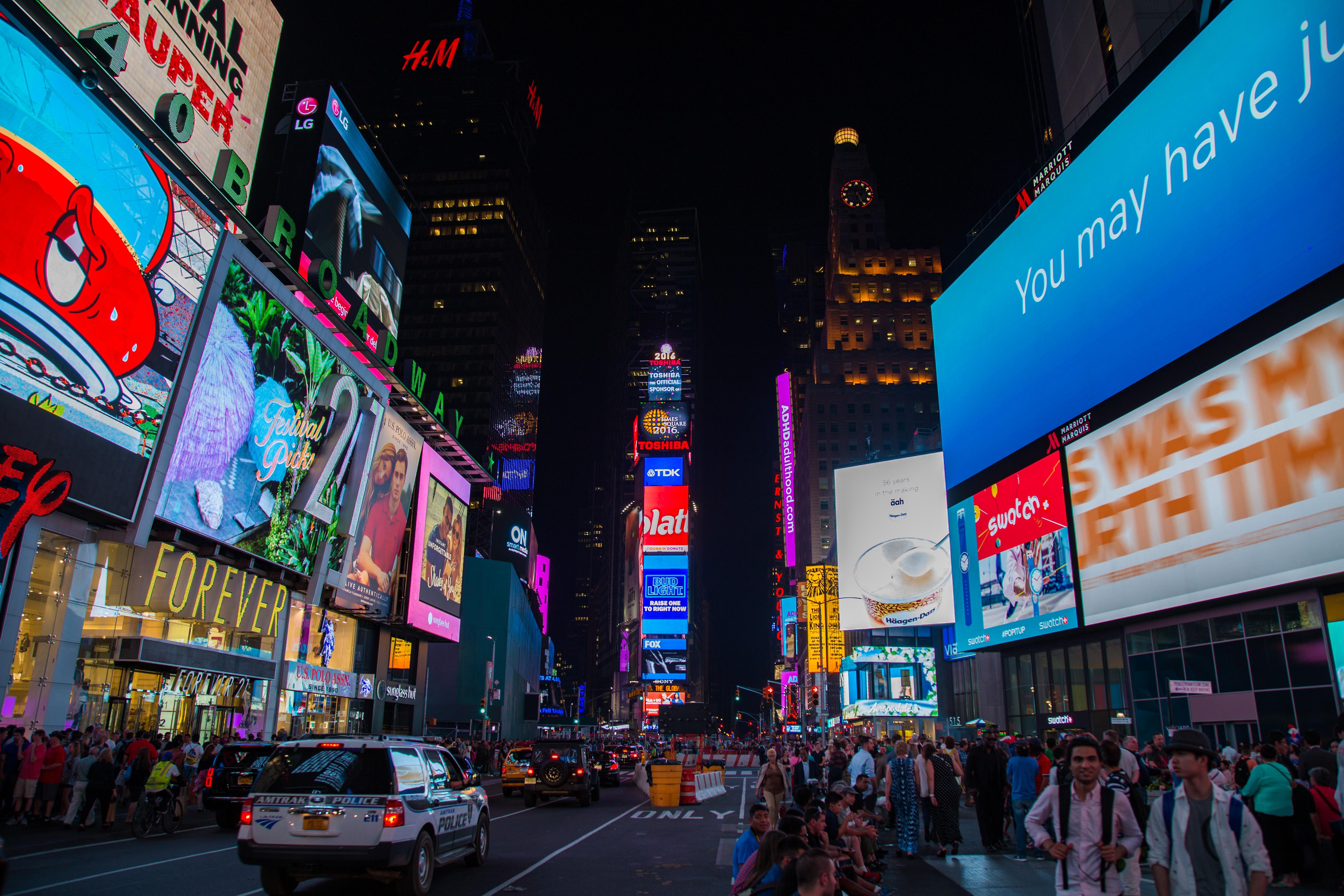 Брови картинки для рекламы жду на брови празднует юбилей